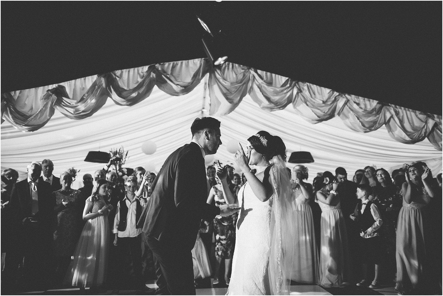 Soughton_Hall_Wedding_Photography_0145