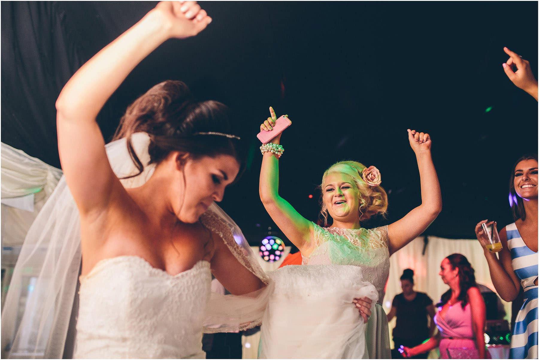 Soughton_Hall_Wedding_Photography_0150