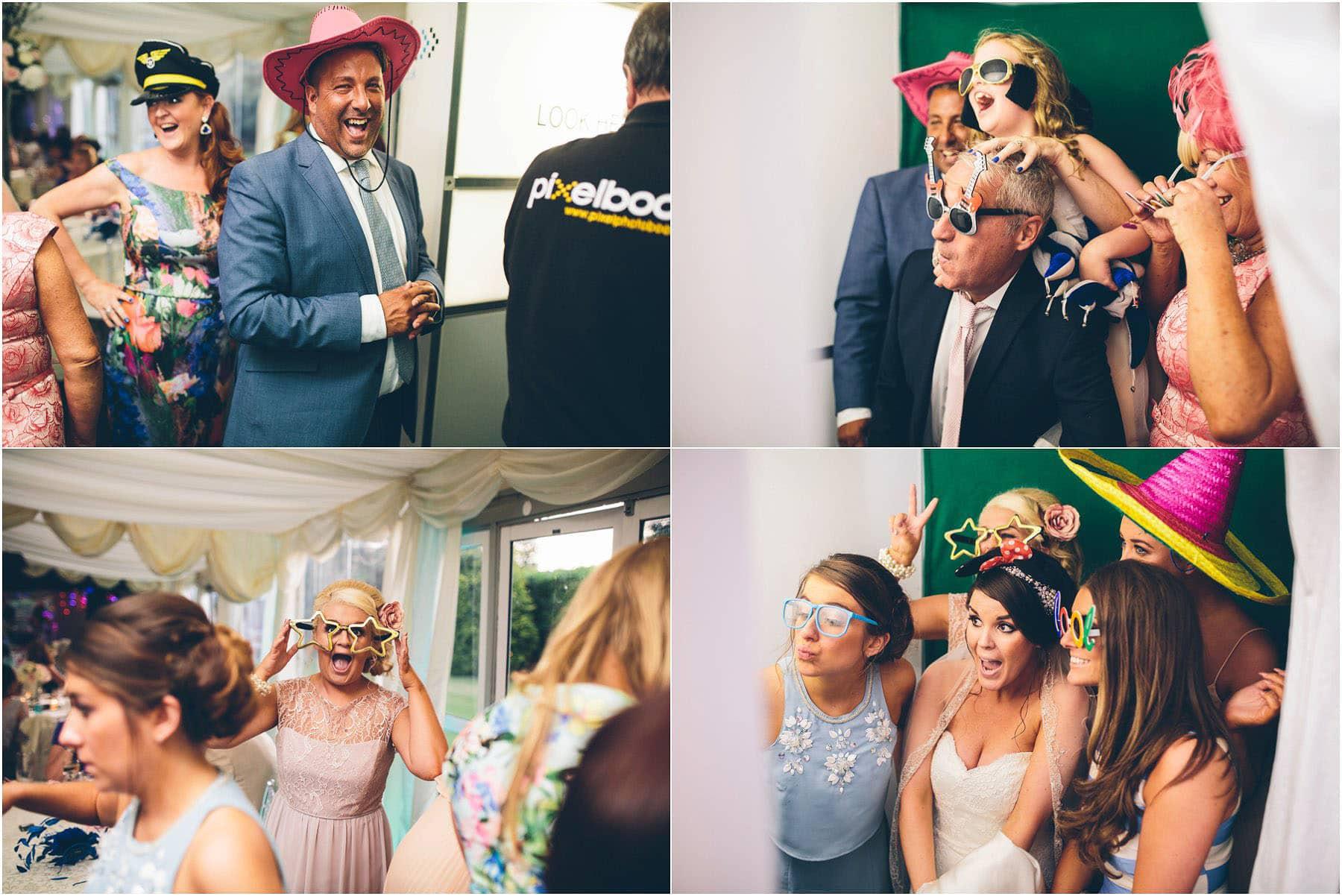 Soughton_Hall_Wedding_Photography_0151