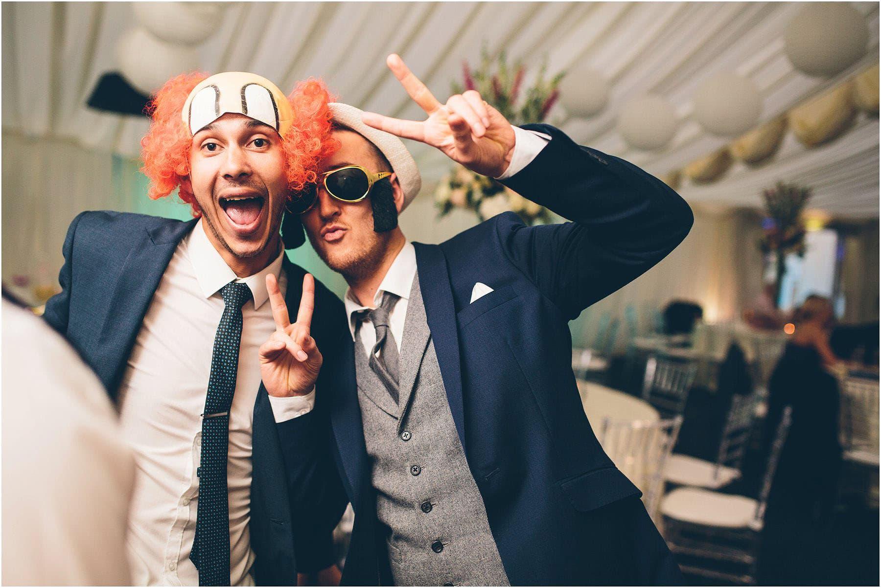 Soughton_Hall_Wedding_Photography_0152
