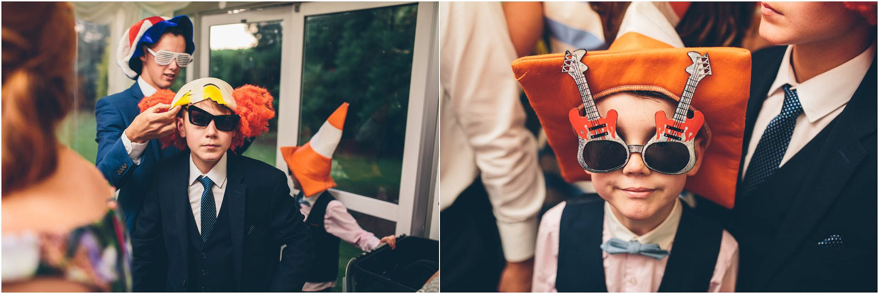 Soughton_Hall_Wedding_Photography_0153