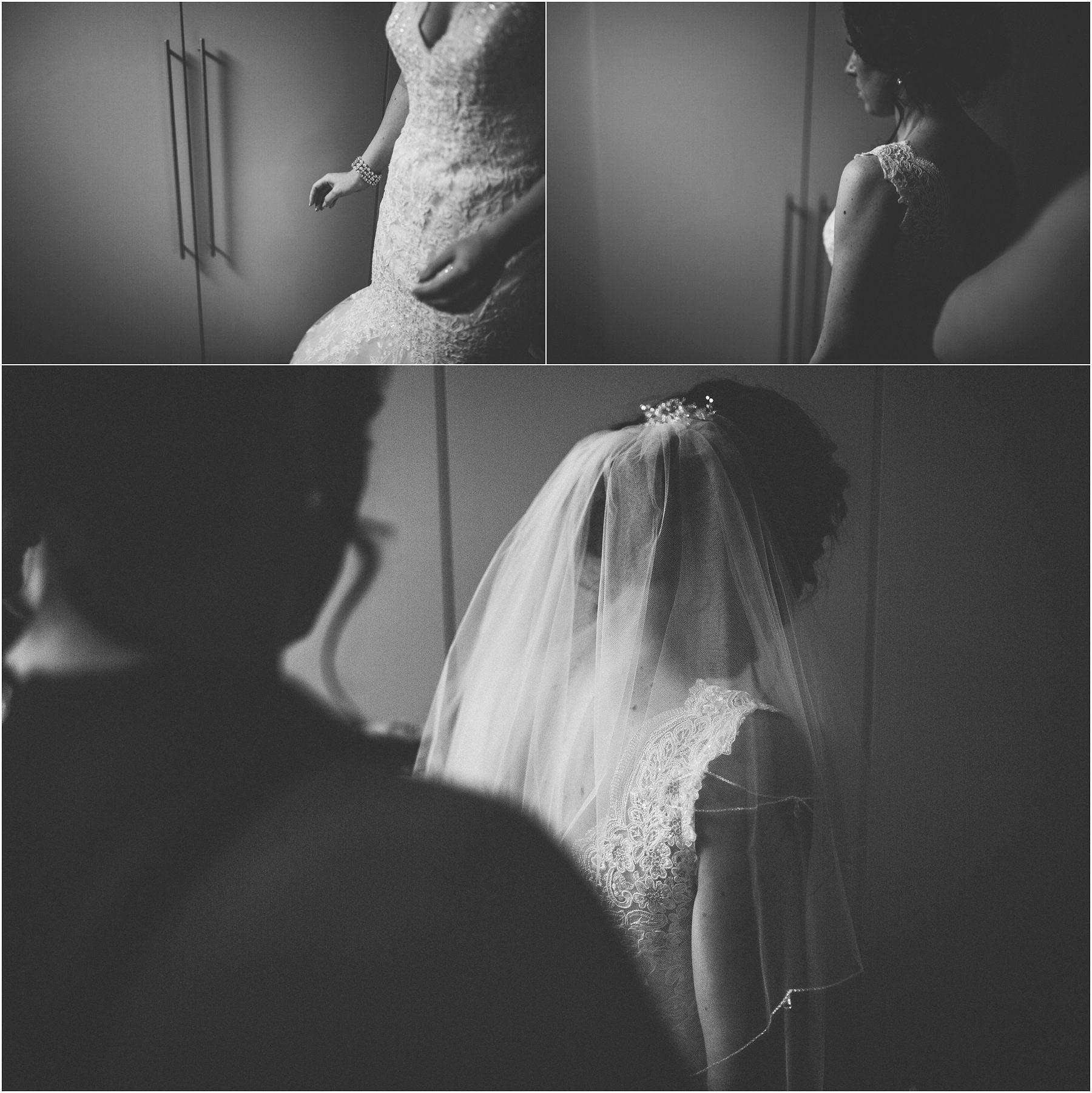 Alma_De_Cuba_Wedding_Photography_0029