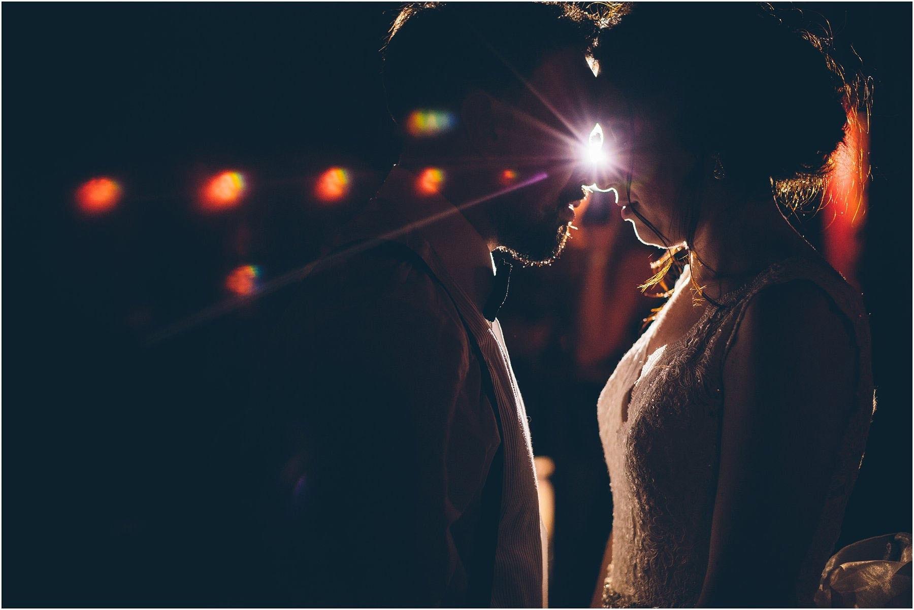 Alma_De_Cuba_Wedding_Photography_0146