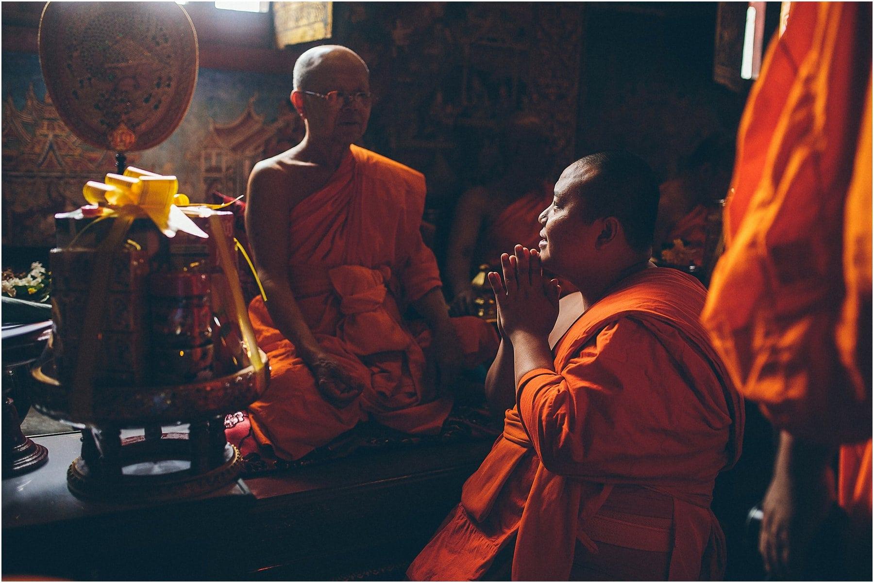 Thailand_Destination_Wedding_Photography_0003
