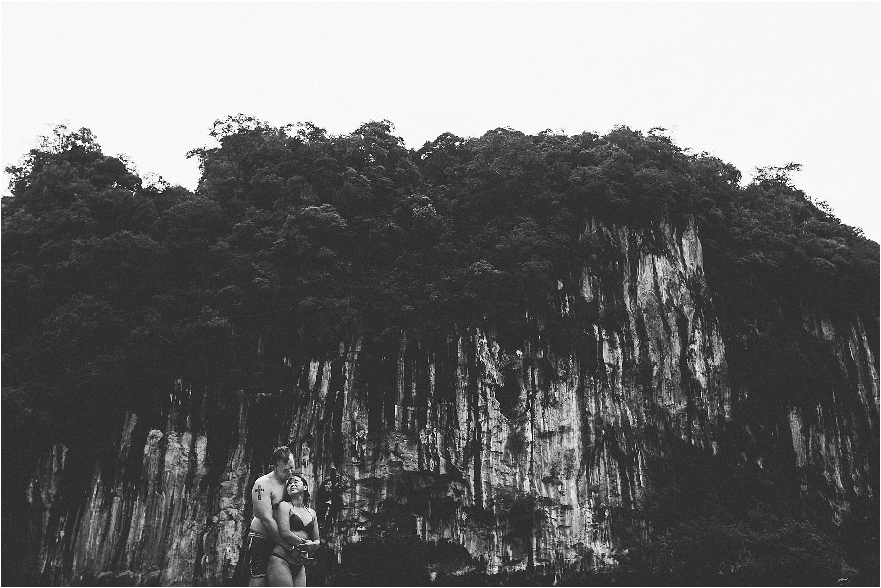 Thailand_Destination_Wedding_Photography_0006