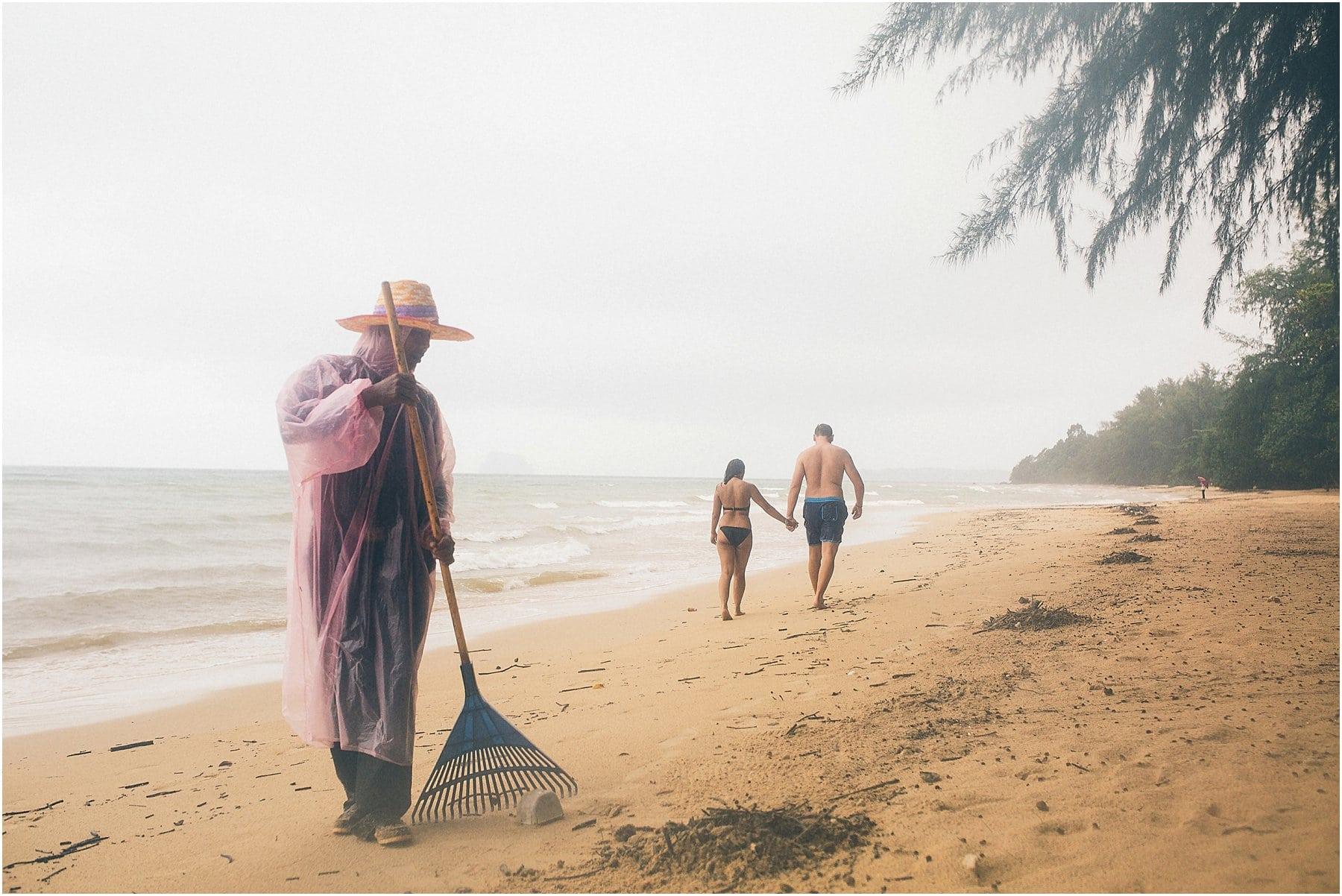 Thailand_Destination_Wedding_Photography_0008