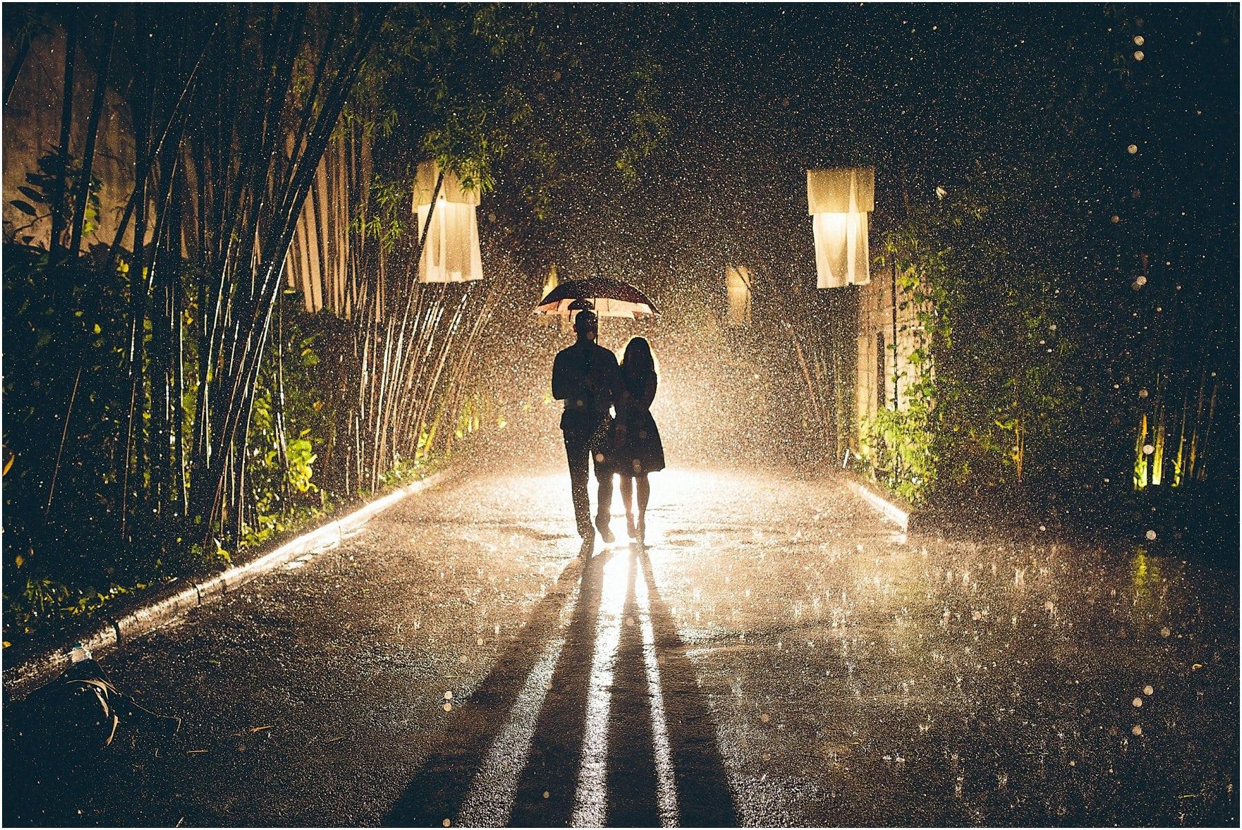 Thailand_Destination_Wedding_Photography_0015
