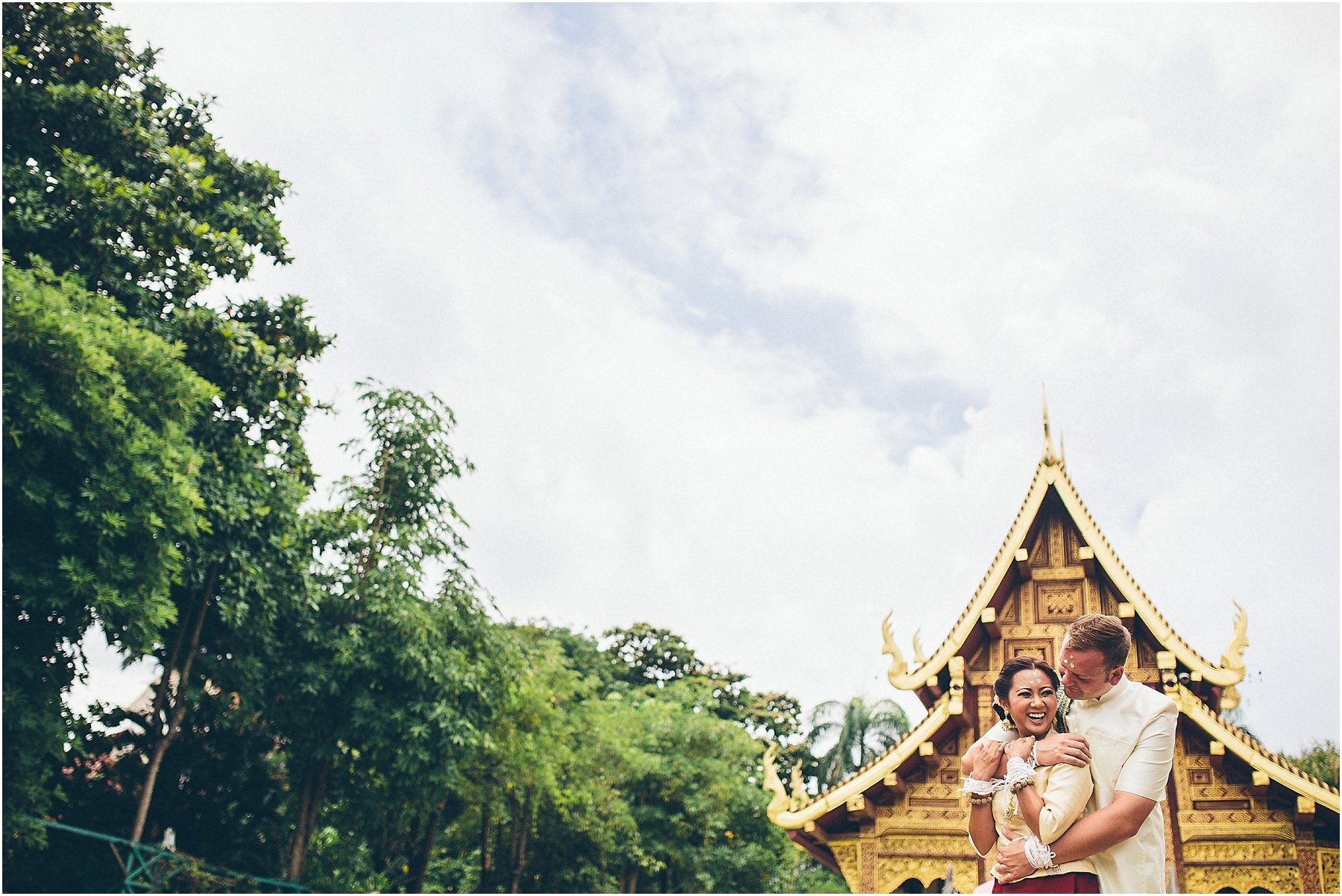 Thailand_Destination_Wedding_Photography_0019
