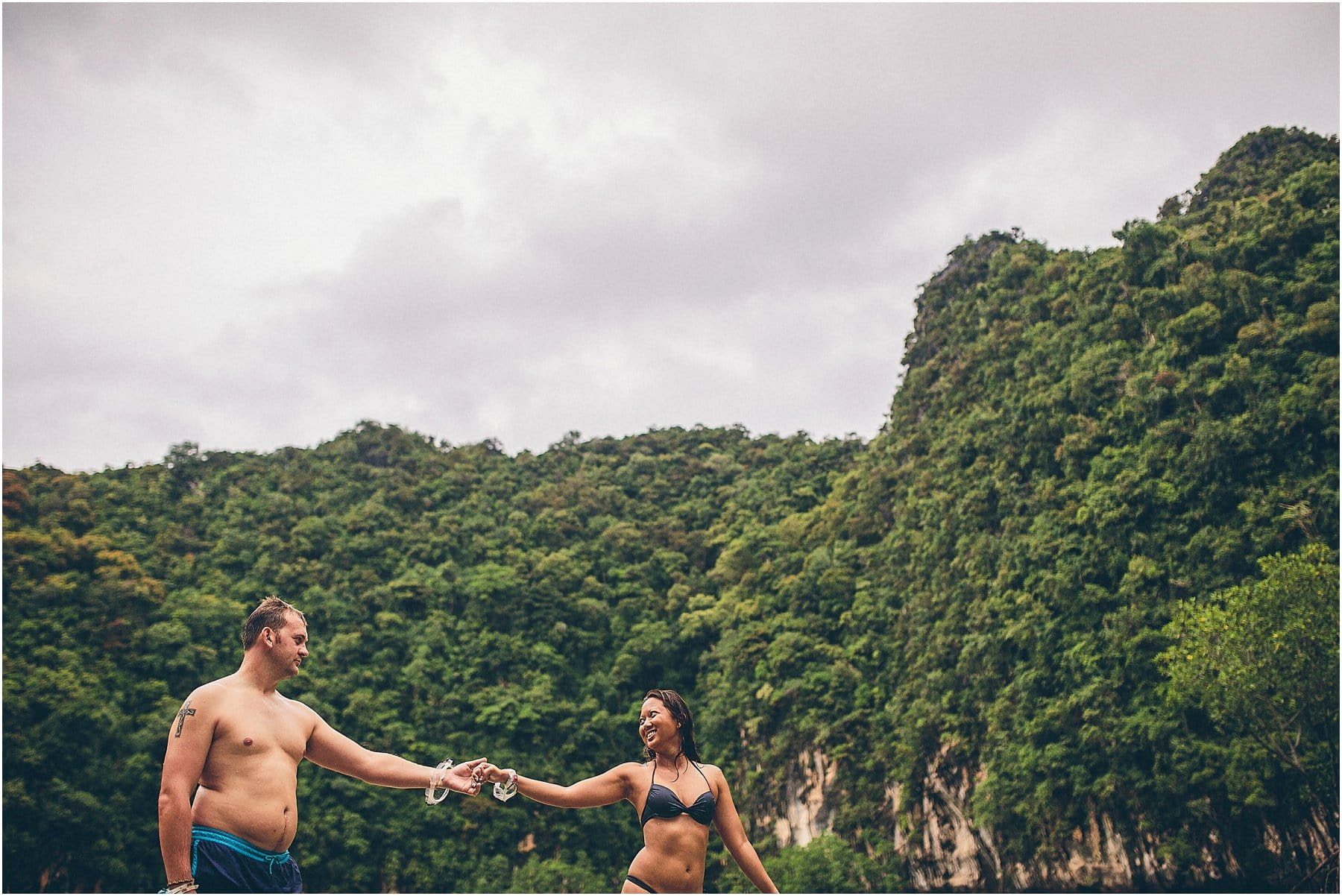 Thailand_Destination_Wedding_Photography_0022