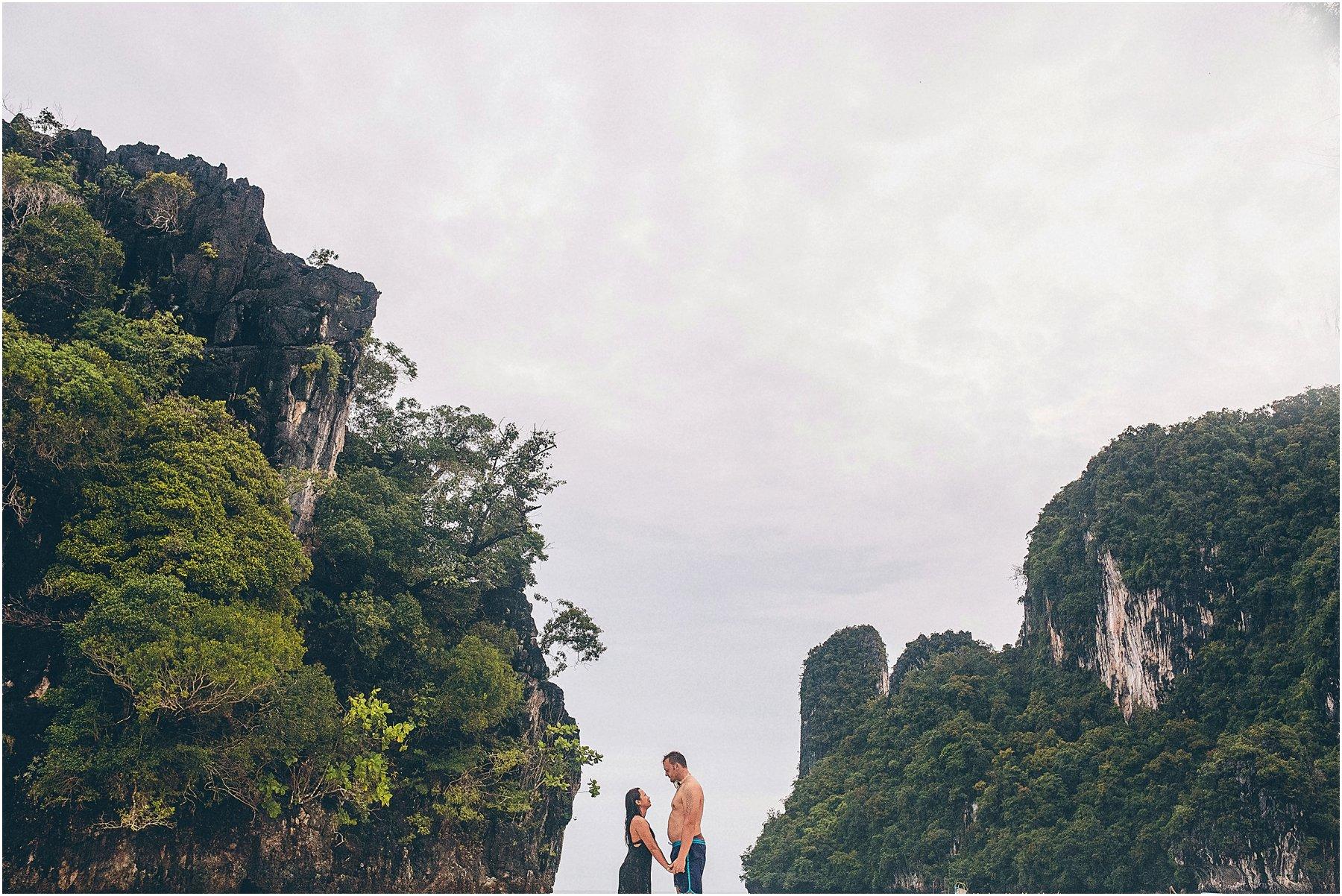 Thailand_Destination_Wedding_Photography_0026