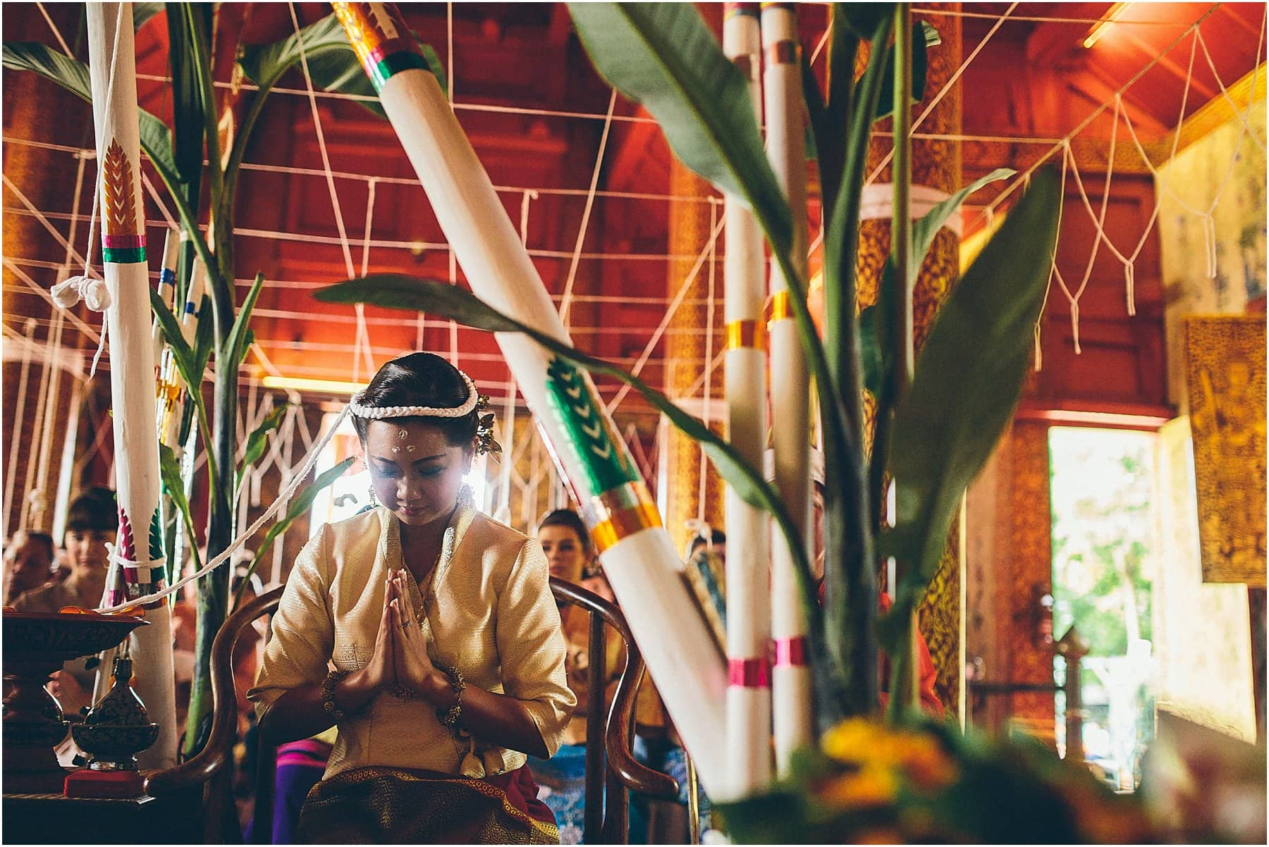 Thailand_Destination_Wedding_Photography_0027