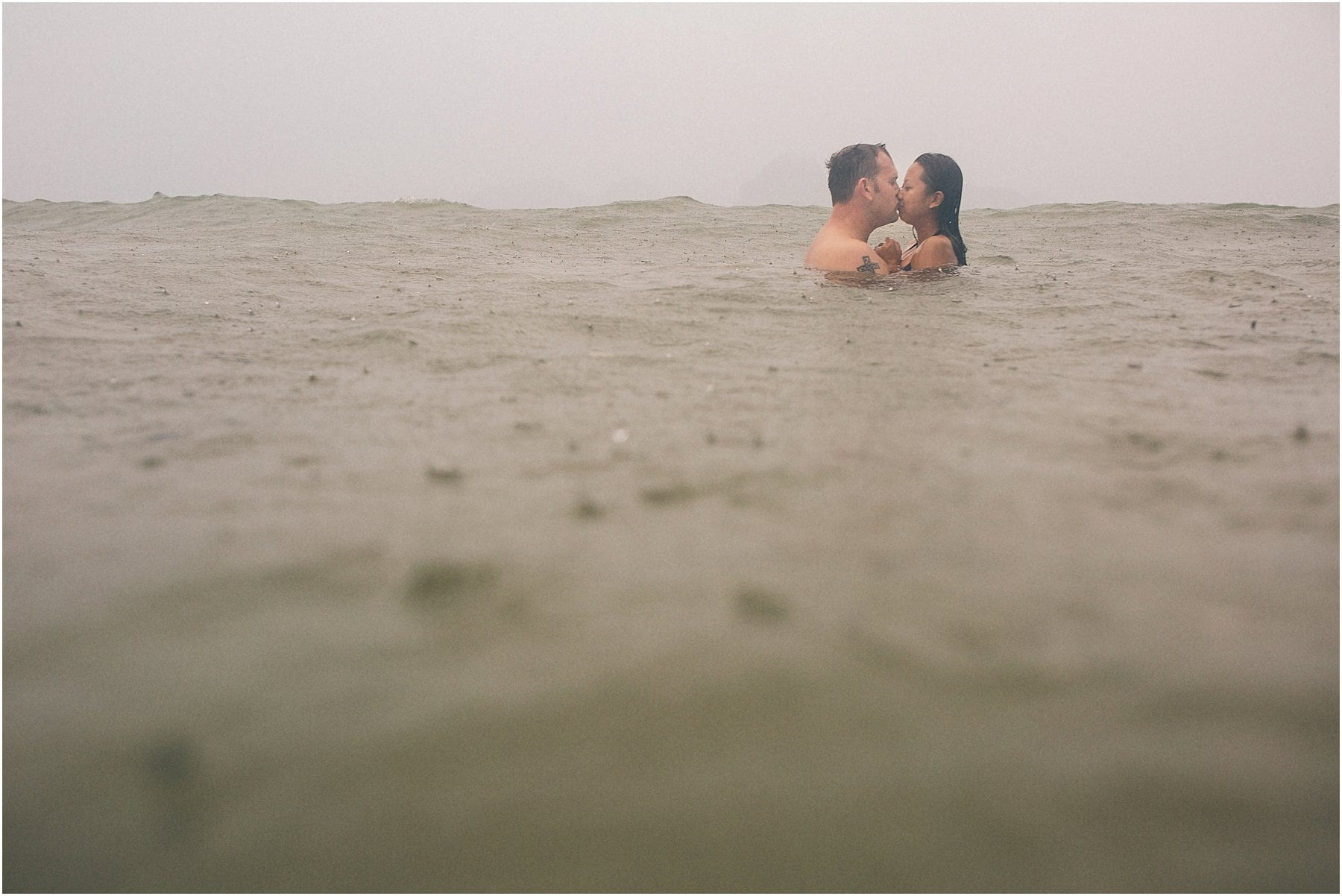 Thailand_Destination_Wedding_Photography_0032