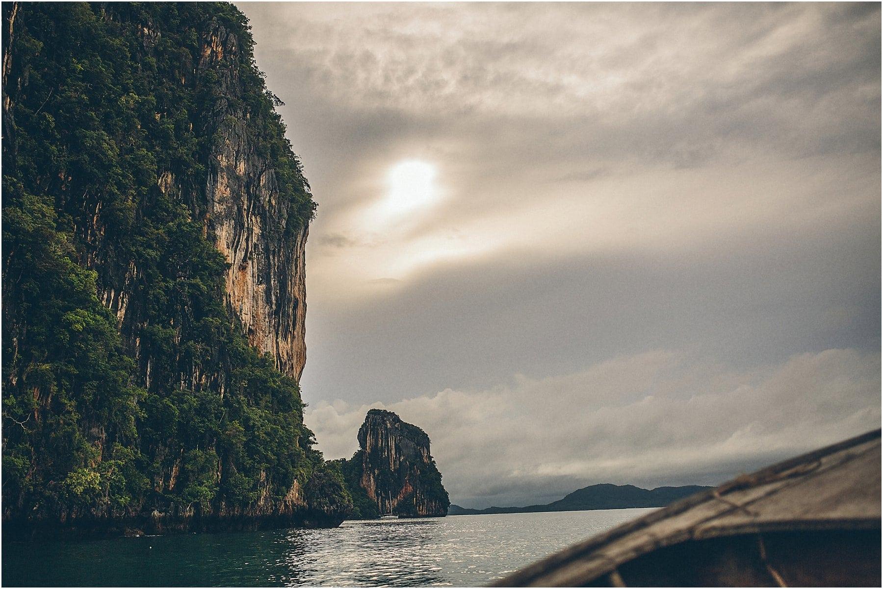 Thailand_Destination_Wedding_Photography_0035