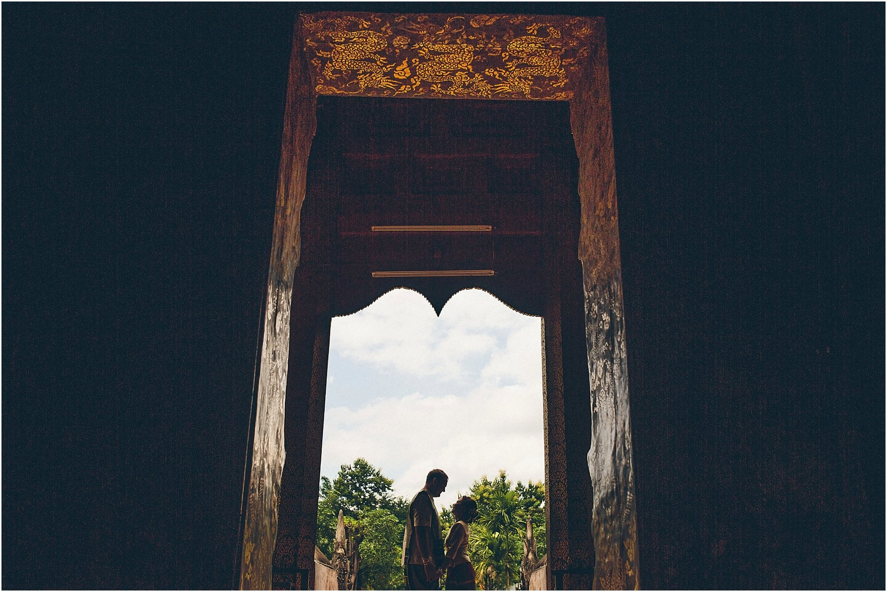 Thailand_Destination_Wedding_Photography_0039