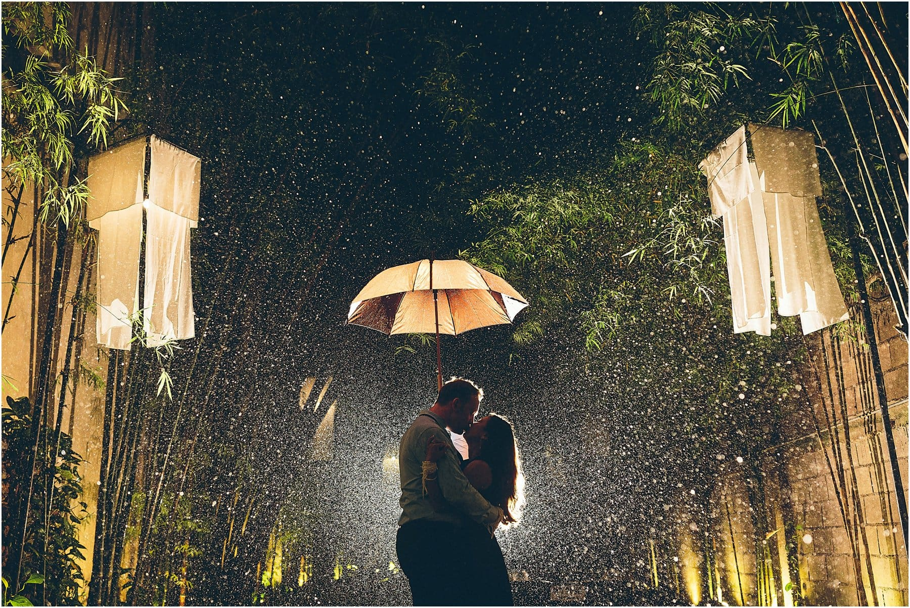 Thailand_Destination_Wedding_Photography_0040