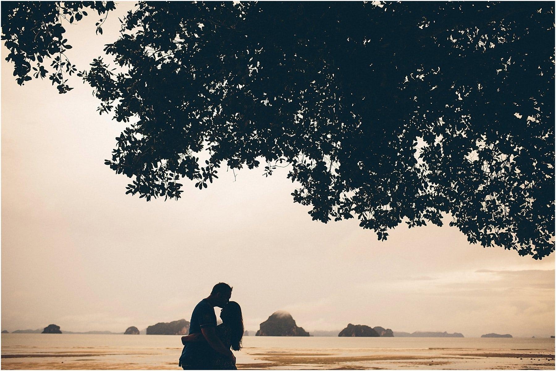 Thailand_Destination_Wedding_Photography_0048