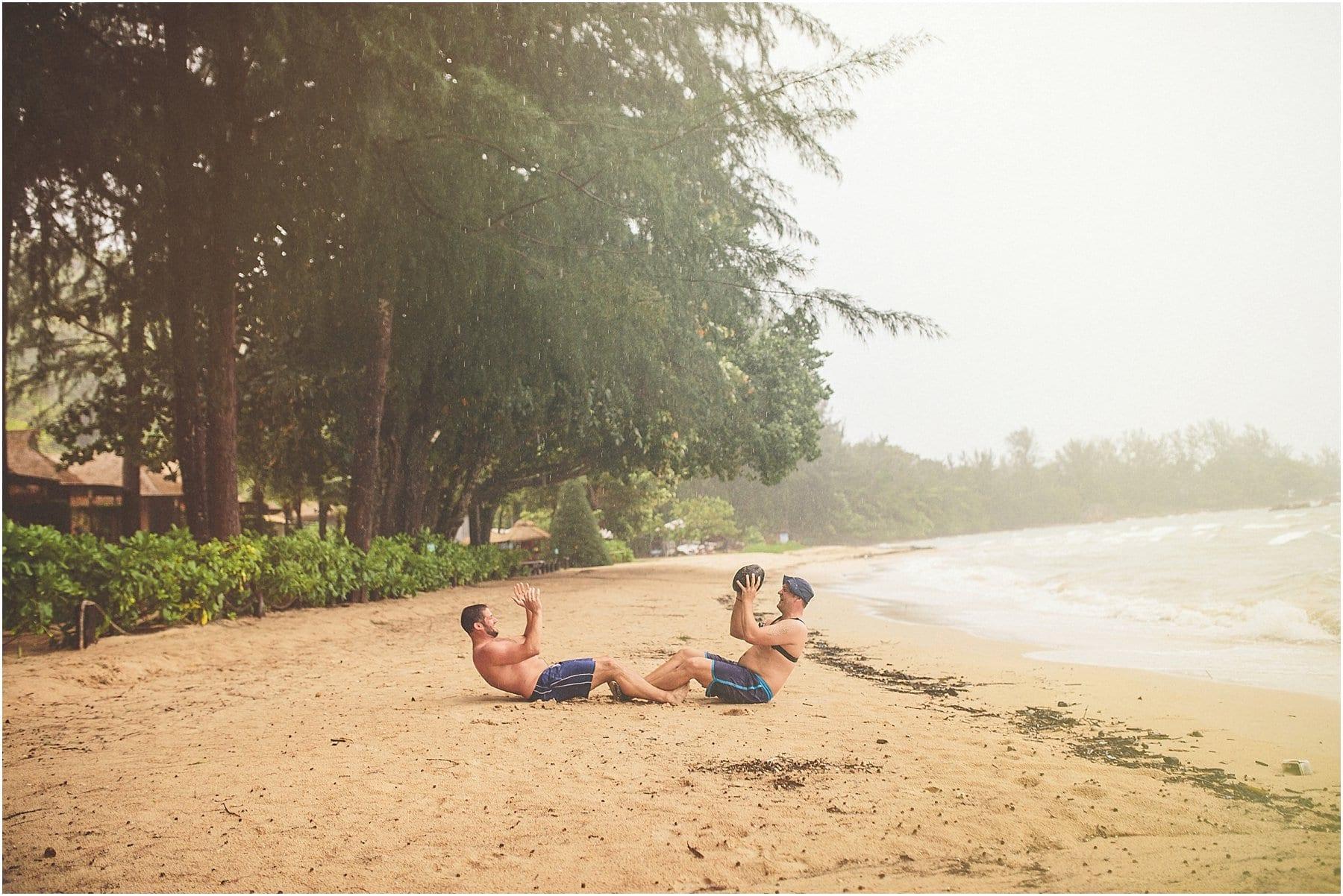 Thailand_Destination_Wedding_Photography_0052