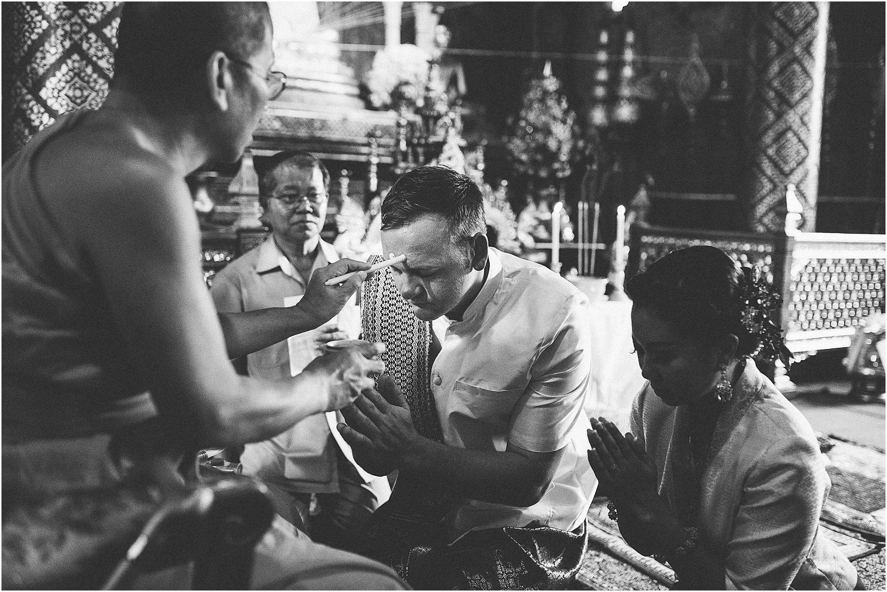 Thailand_Destination_Wedding_Photography_0053