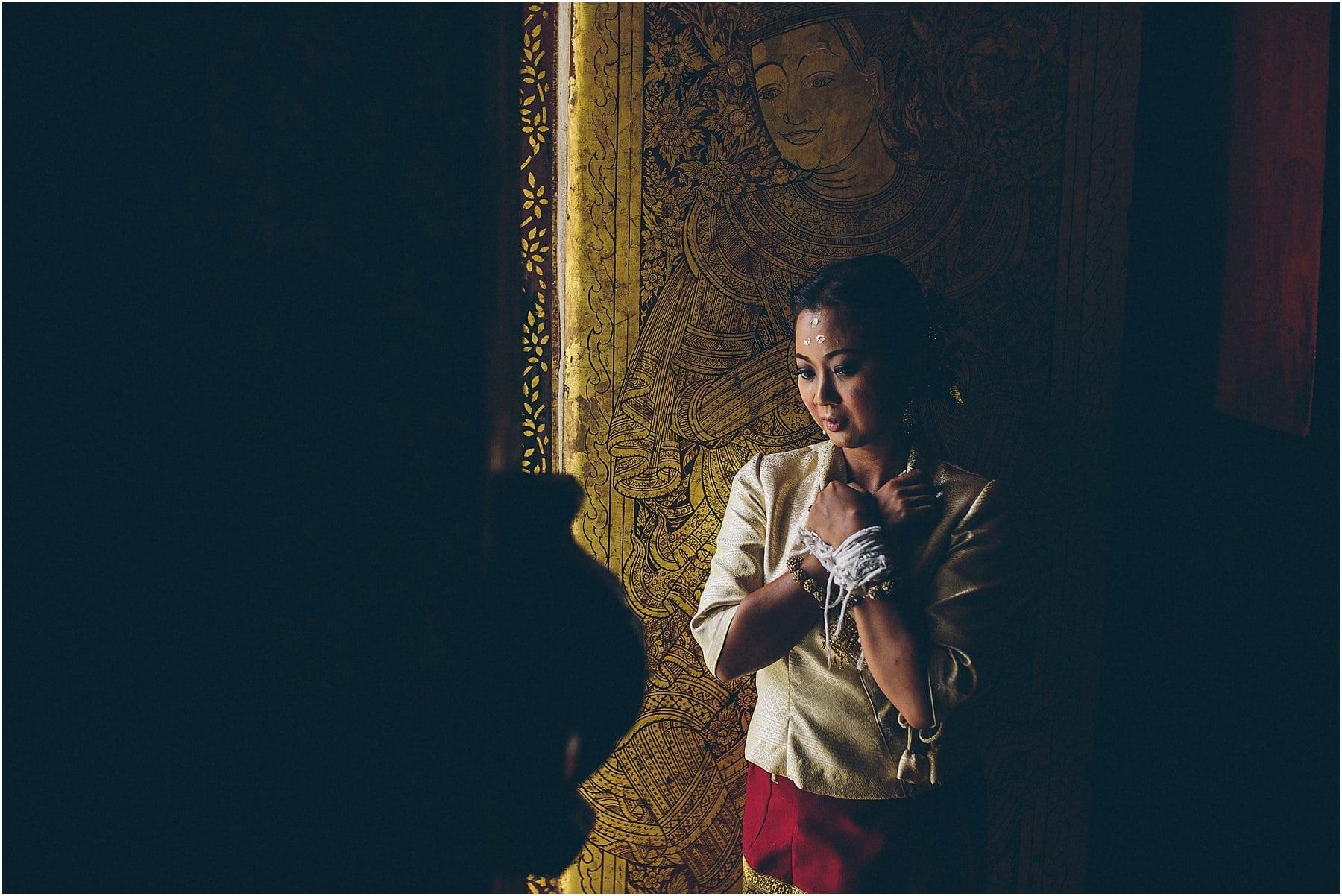 Thailand_Destination_Wedding_Photography_0054