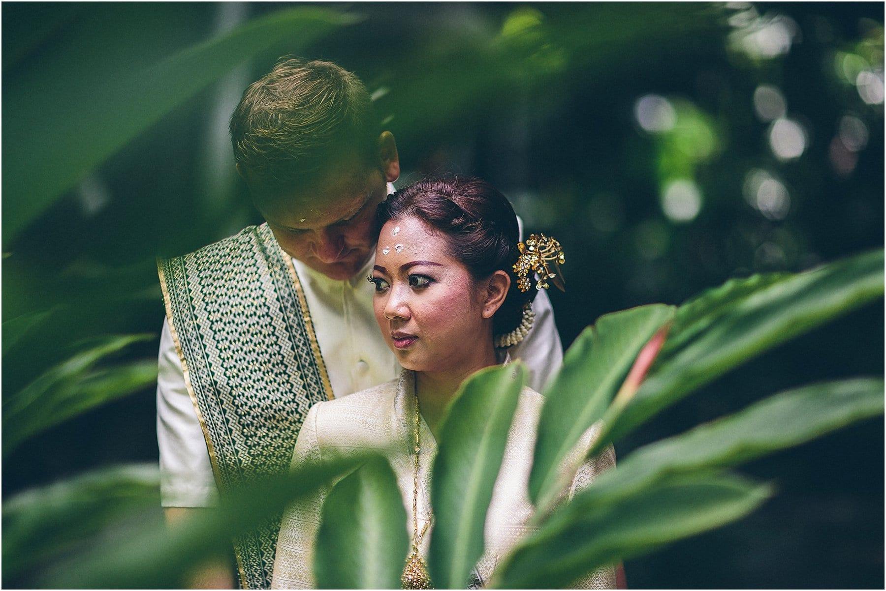 Thailand_Destination_Wedding_Photography_0060