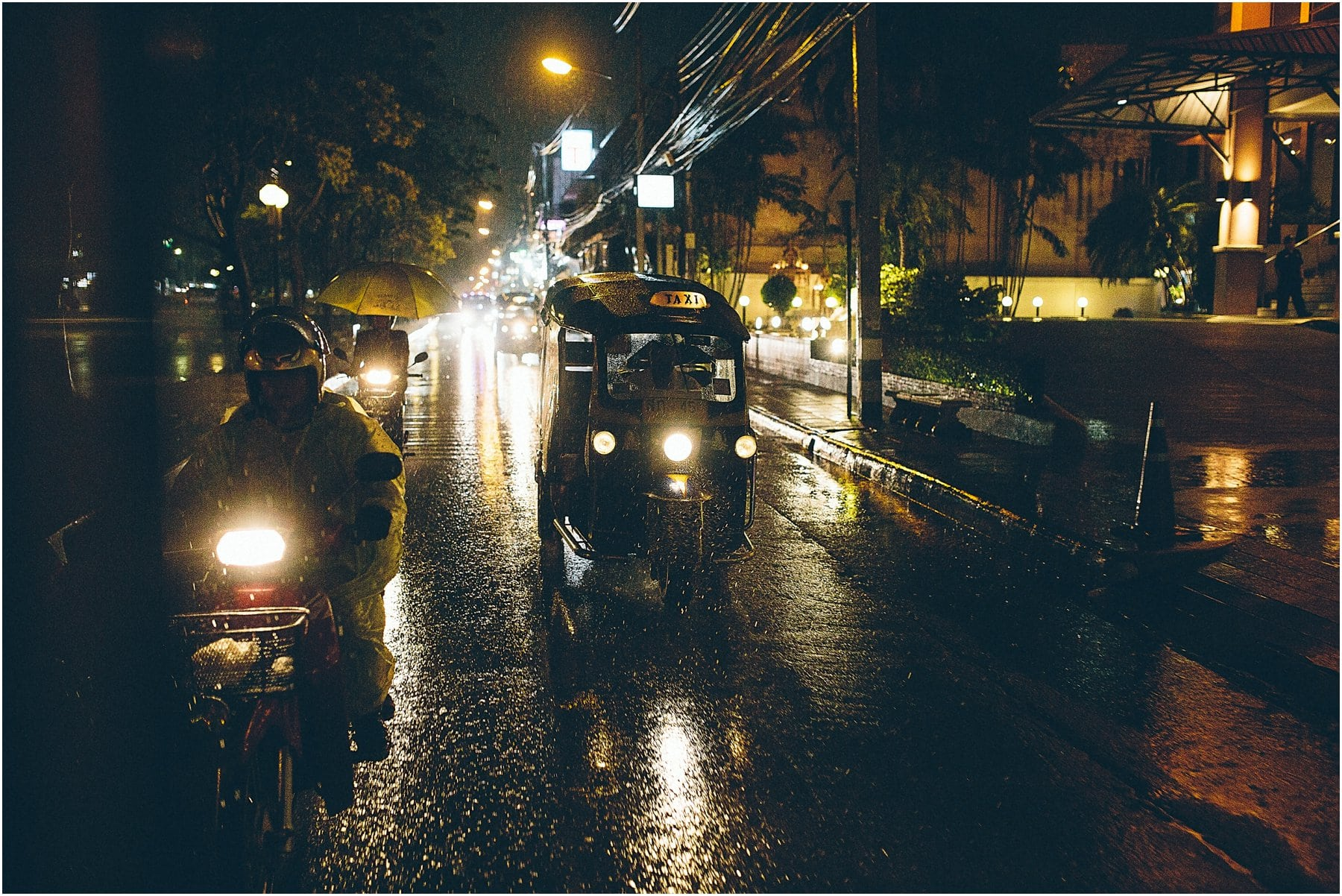 Thailand_Destination_Wedding_Photography_0062