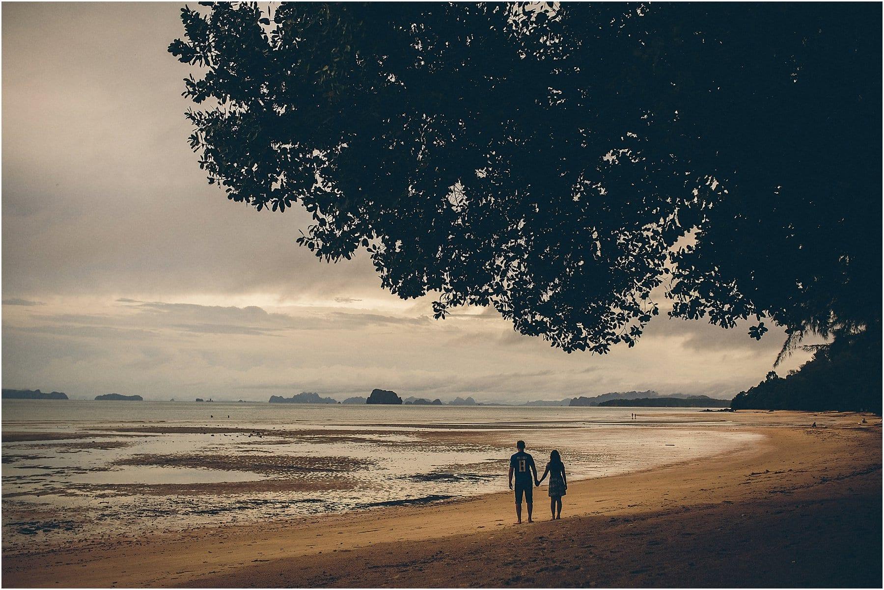 Thailand_Destination_Wedding_Photography_0065