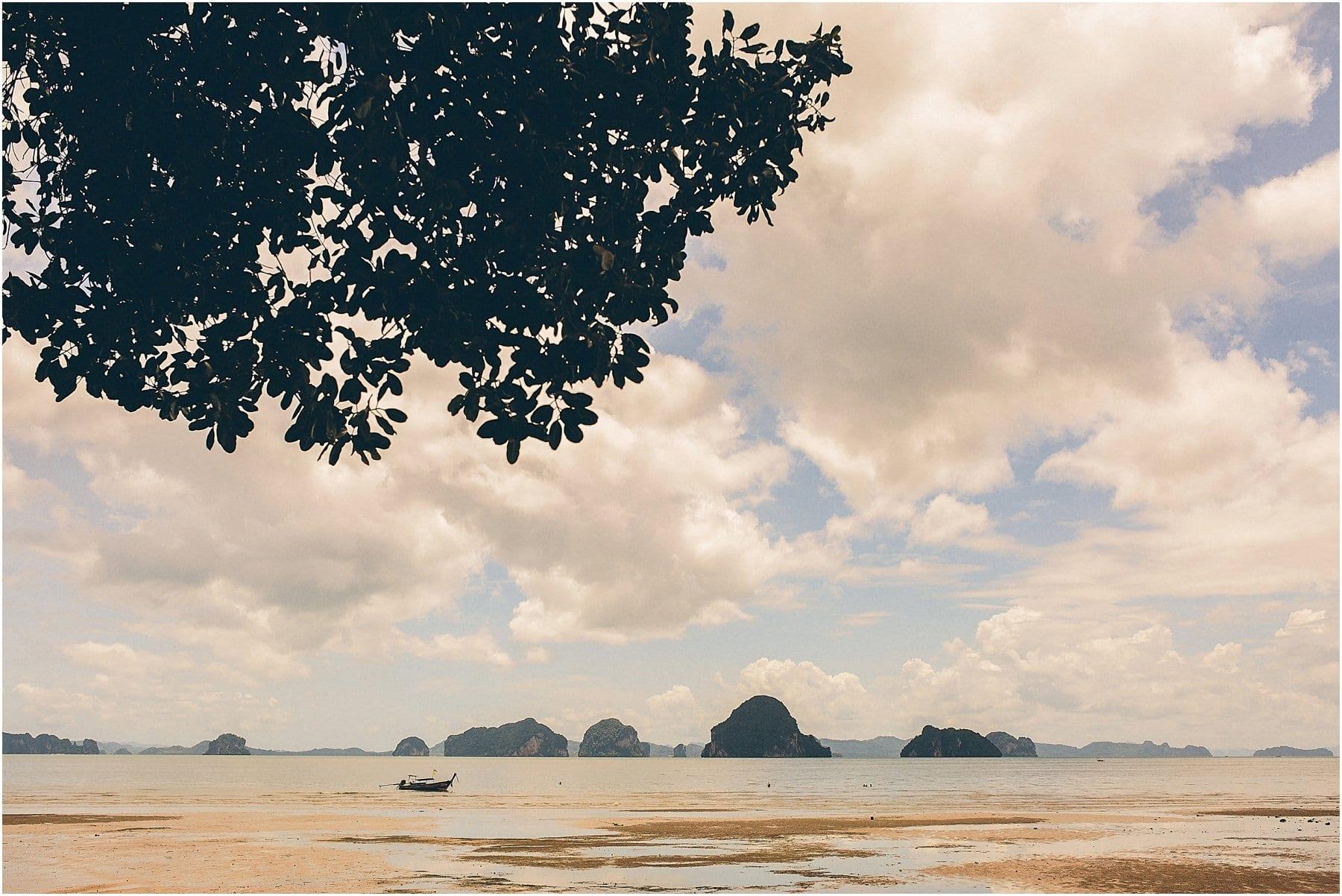 Thailand_Destination_Wedding_Photography_0070