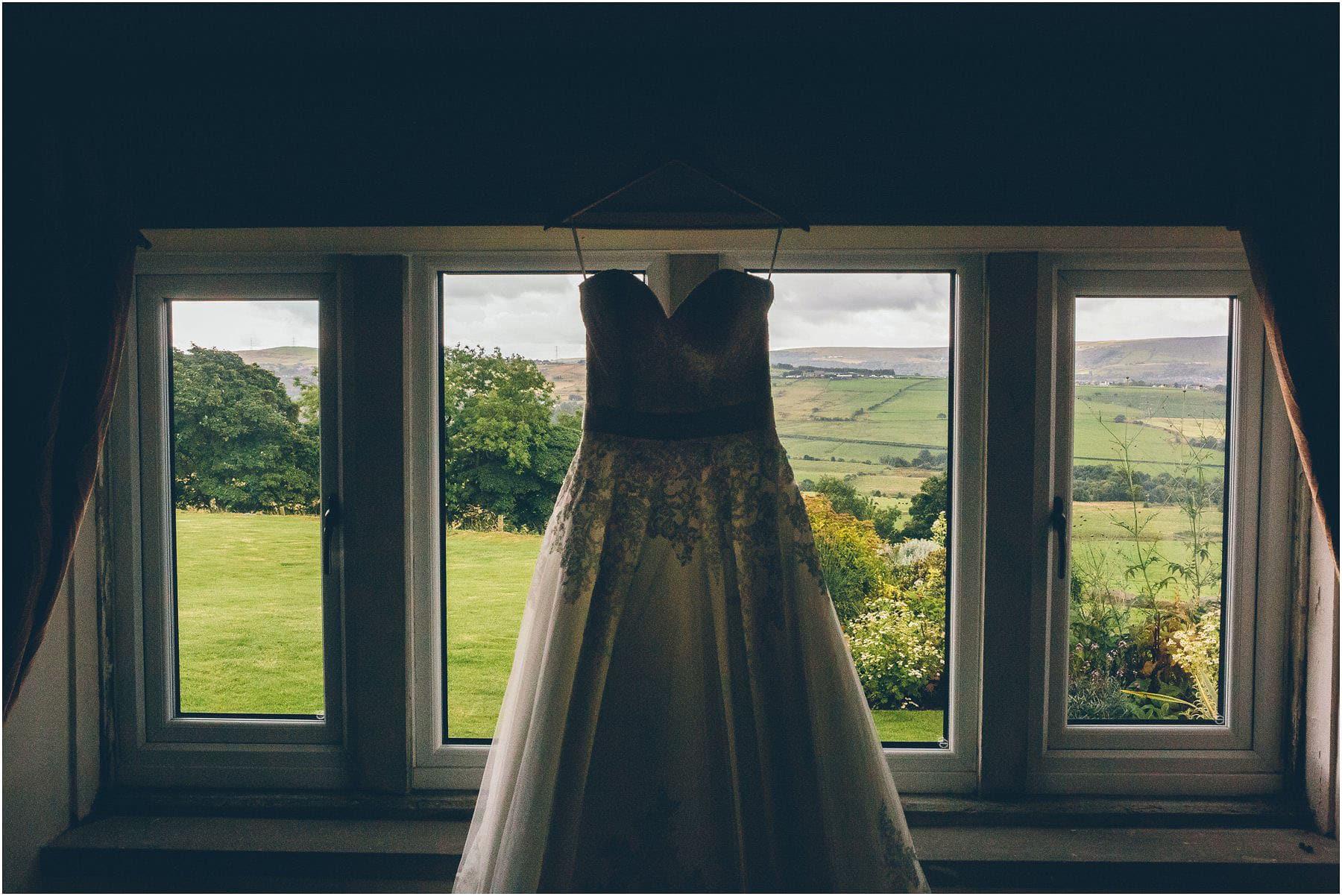Stoneygate_Holiday_Centre_Wedding_Photography_0001
