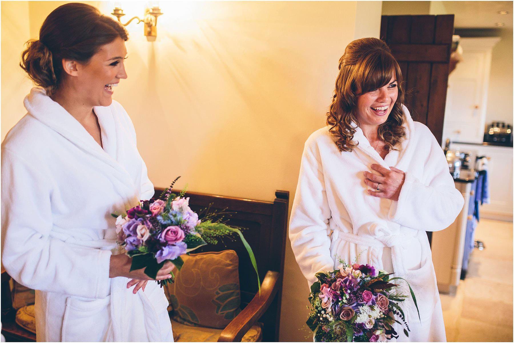 Stoneygate_Holiday_Centre_Wedding_Photography_0008