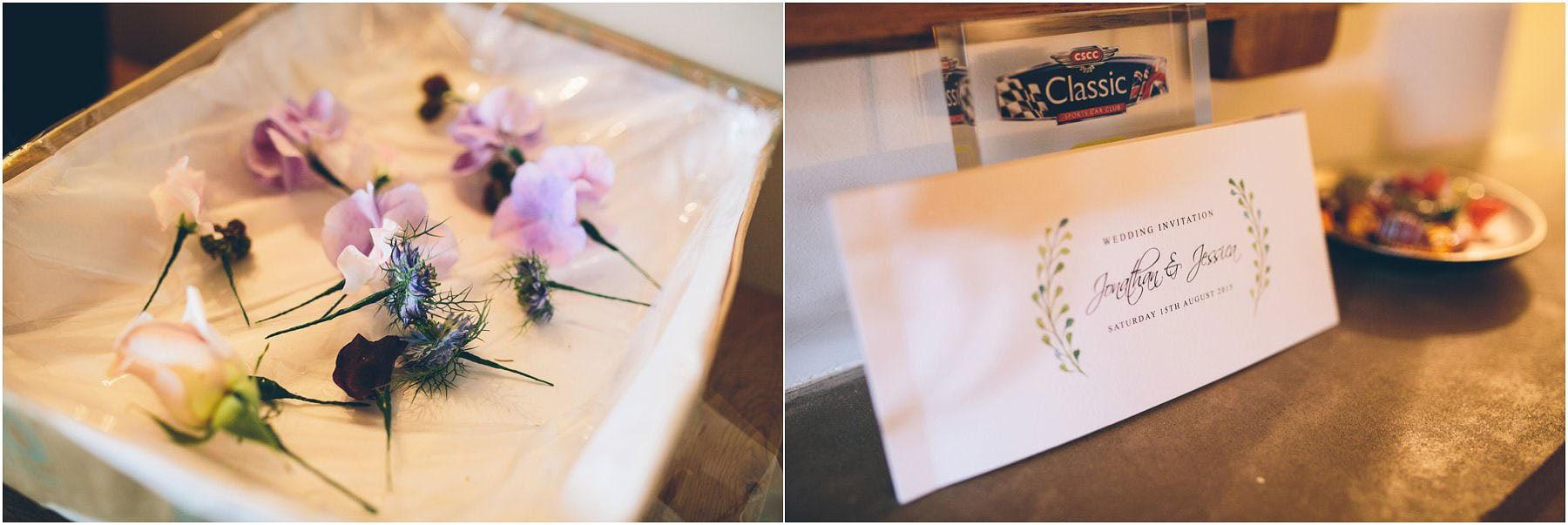 Stoneygate_Holiday_Centre_Wedding_Photography_0012