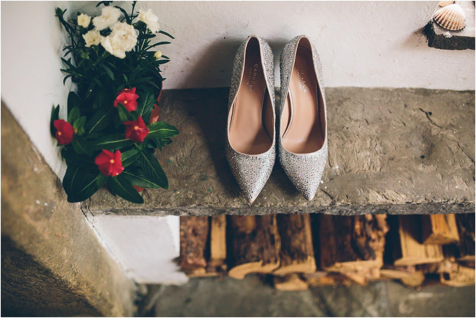 Stoneygate_Holiday_Centre_Wedding_Photography_0013