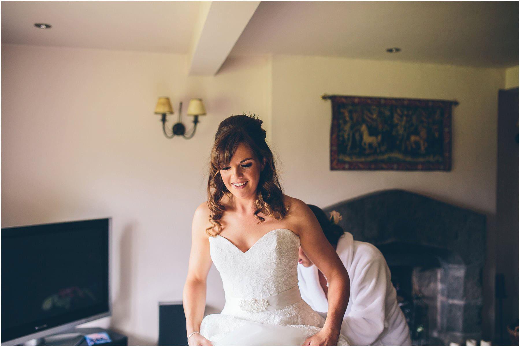 Stoneygate_Holiday_Centre_Wedding_Photography_0028