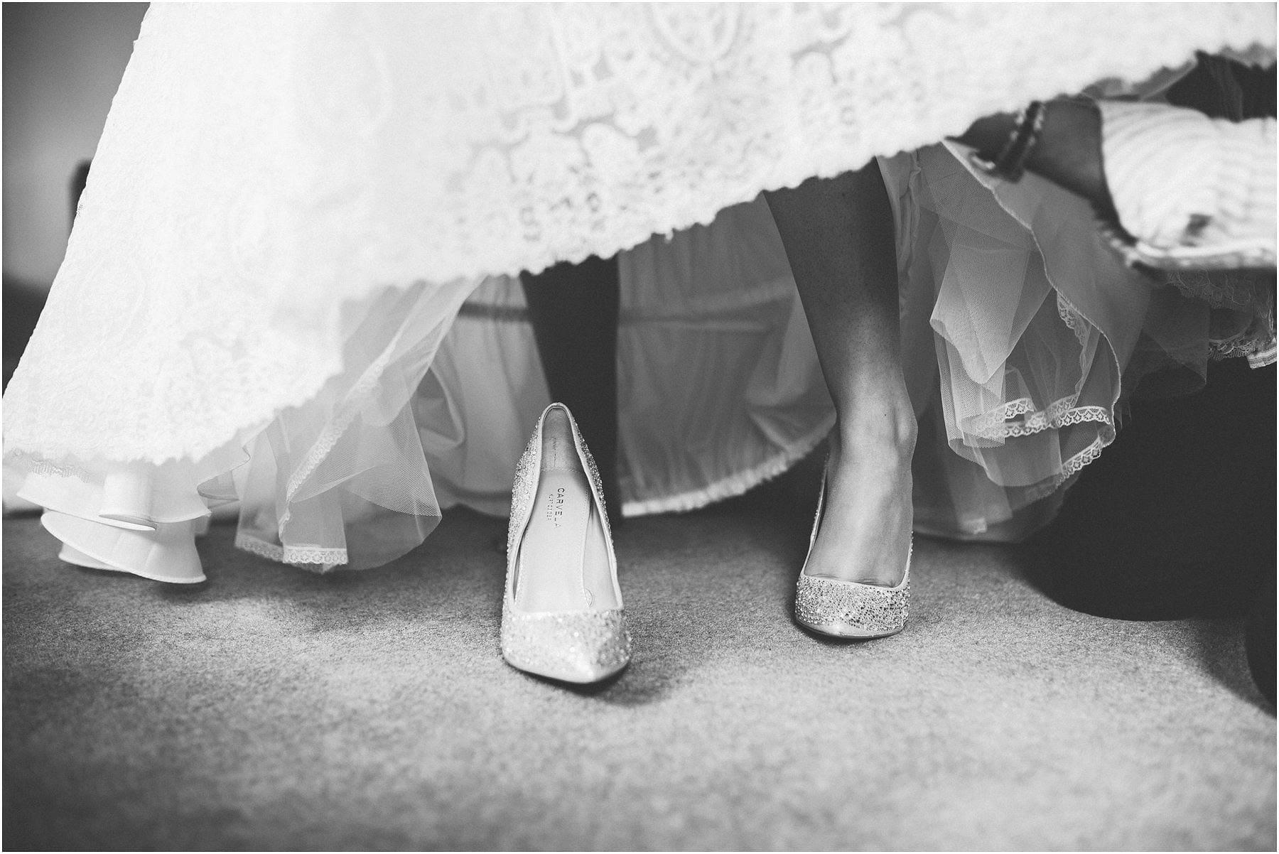 Stoneygate_Holiday_Centre_Wedding_Photography_0029