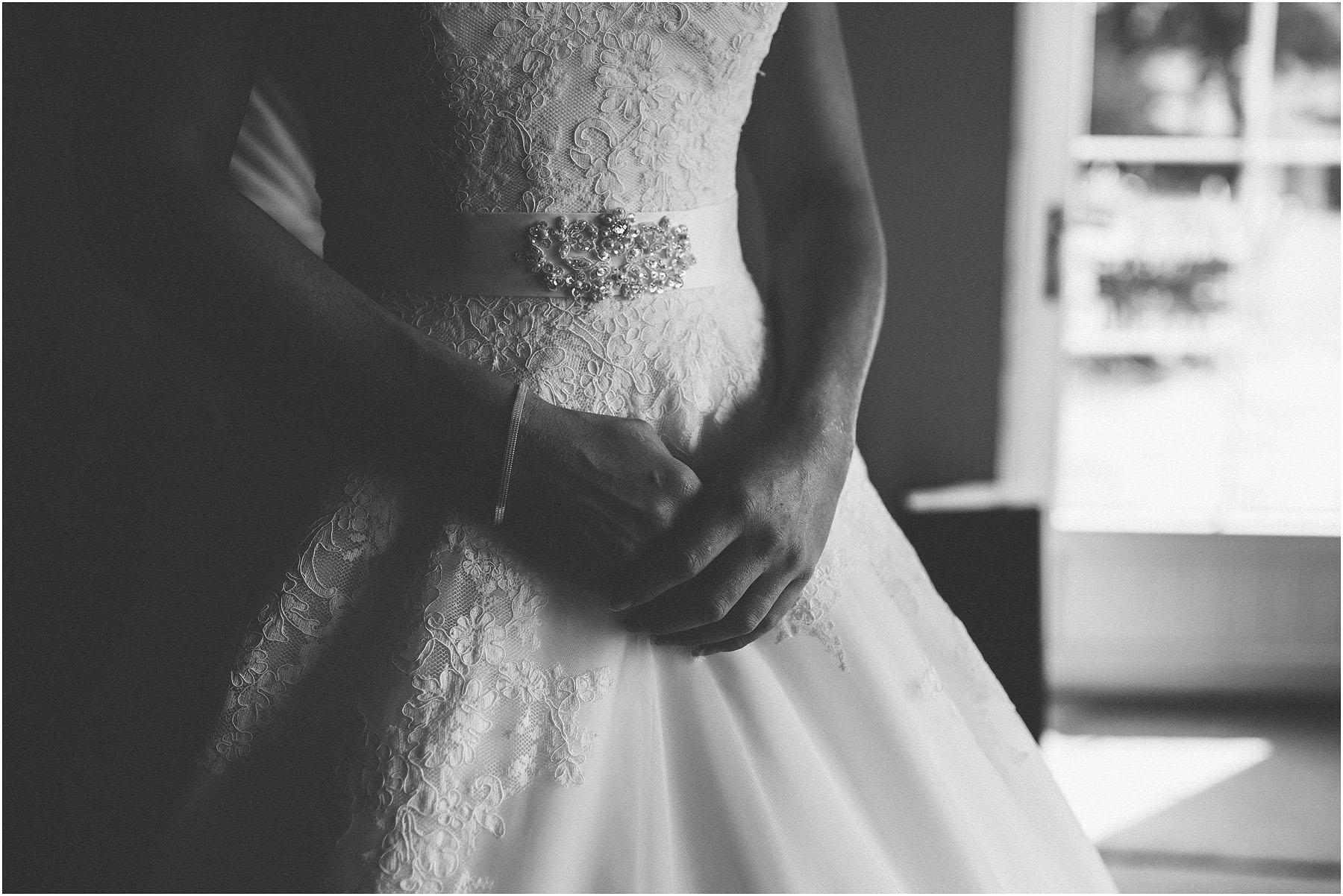 Stoneygate_Holiday_Centre_Wedding_Photography_0031