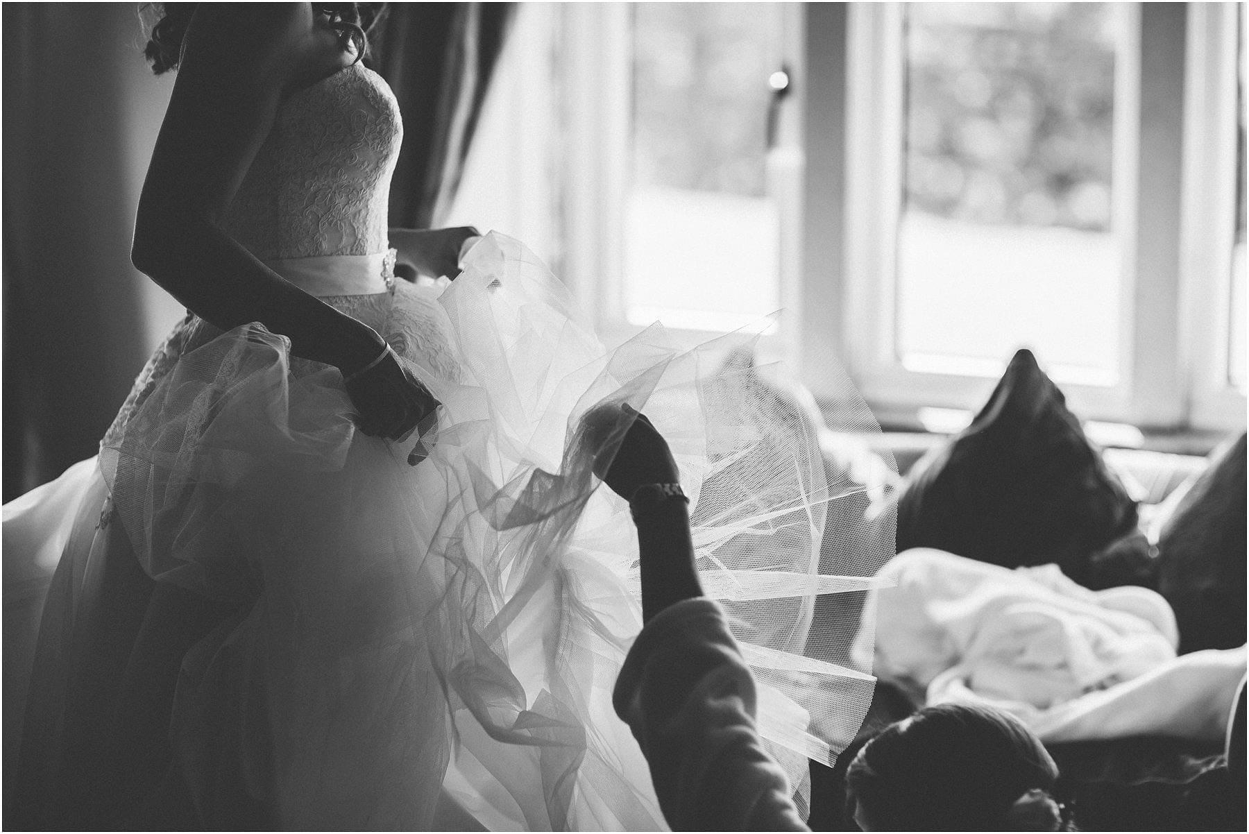 Stoneygate_Holiday_Centre_Wedding_Photography_0032