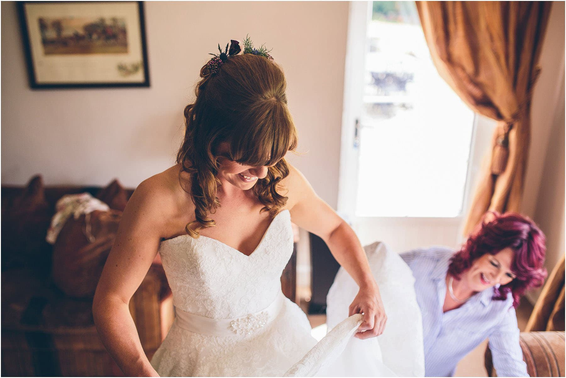 Stoneygate_Holiday_Centre_Wedding_Photography_0033