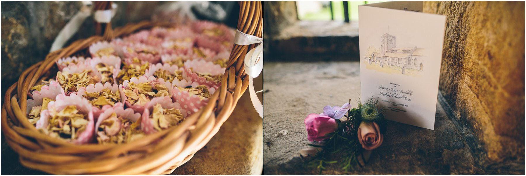 Stoneygate_Holiday_Centre_Wedding_Photography_0040