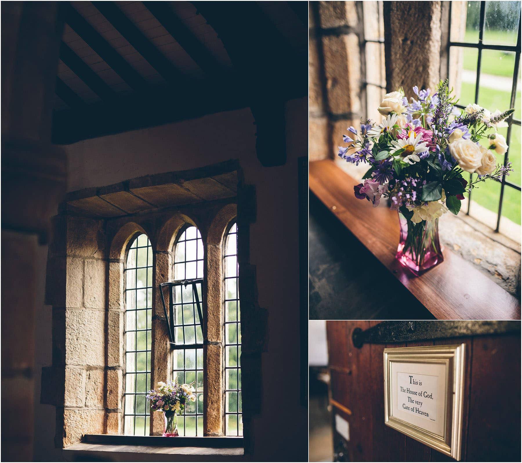Stoneygate_Holiday_Centre_Wedding_Photography_0041