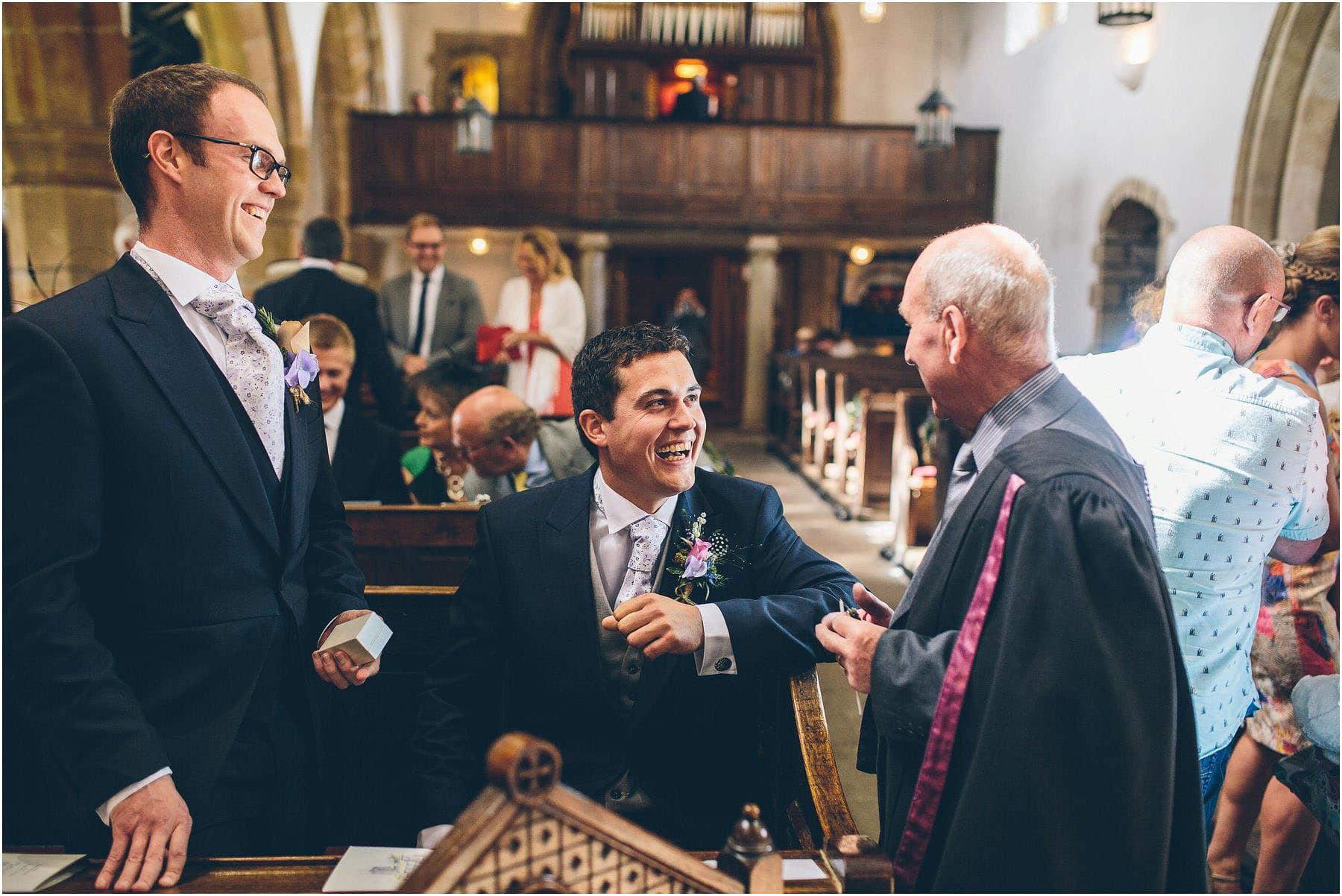 Stoneygate_Holiday_Centre_Wedding_Photography_0042
