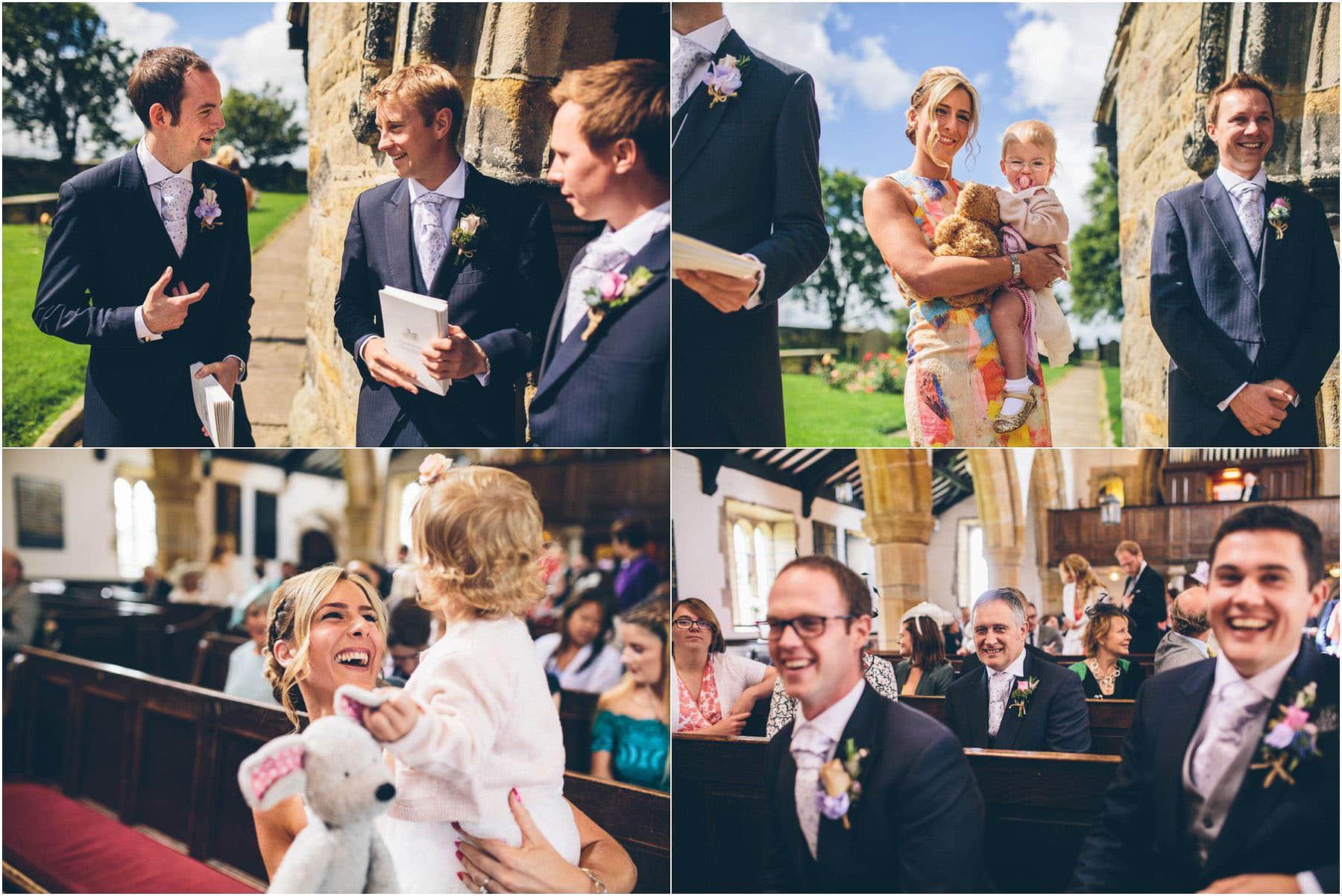 Stoneygate_Holiday_Centre_Wedding_Photography_0043
