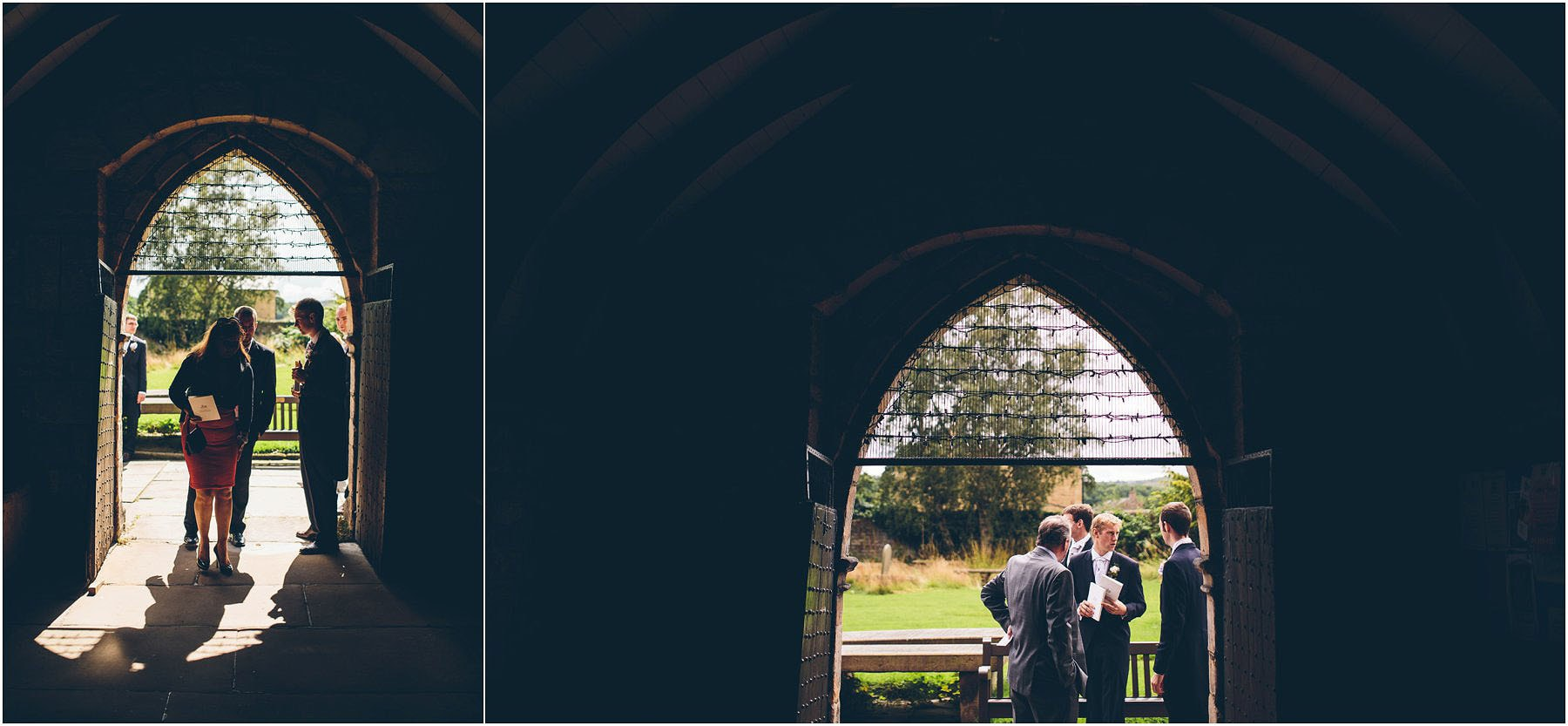 Stoneygate_Holiday_Centre_Wedding_Photography_0044