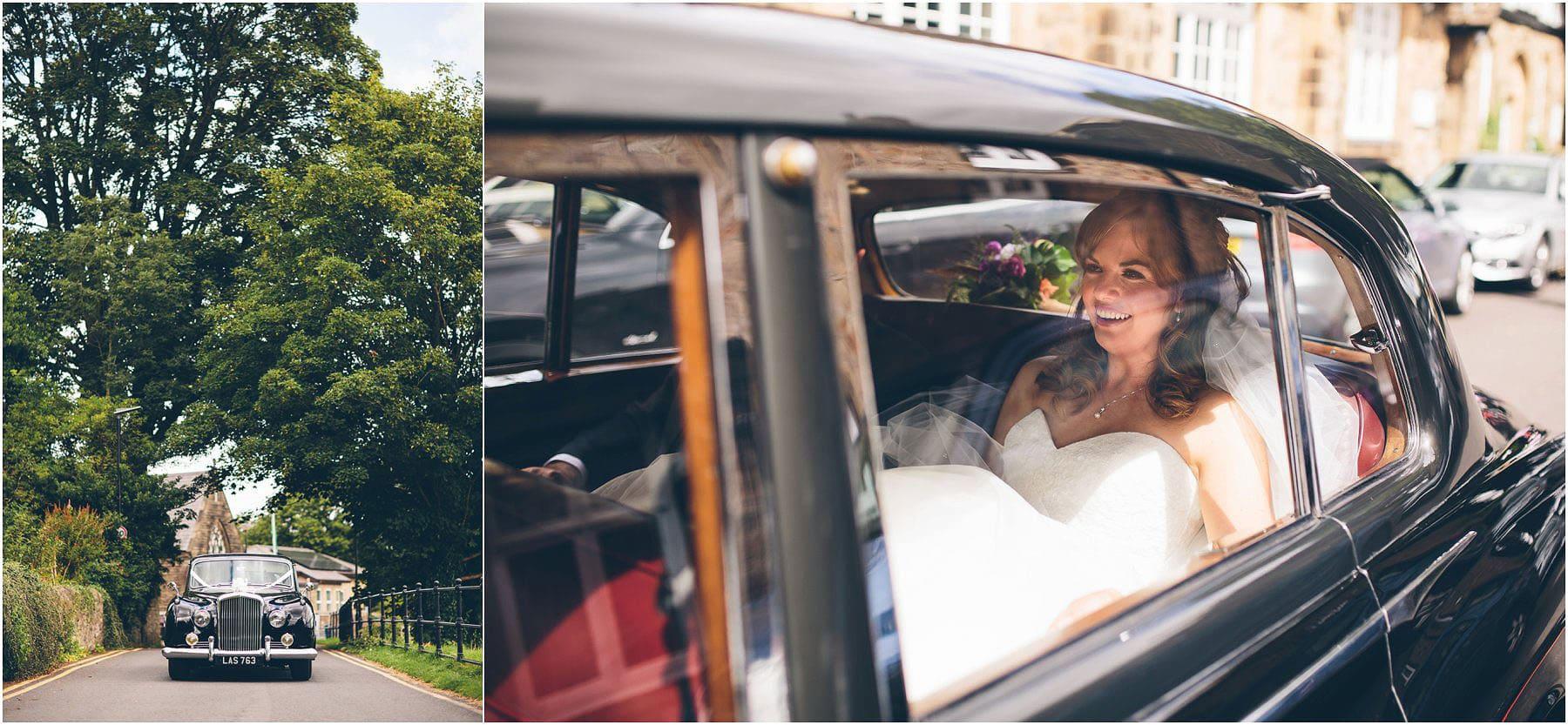 Stoneygate_Holiday_Centre_Wedding_Photography_0048
