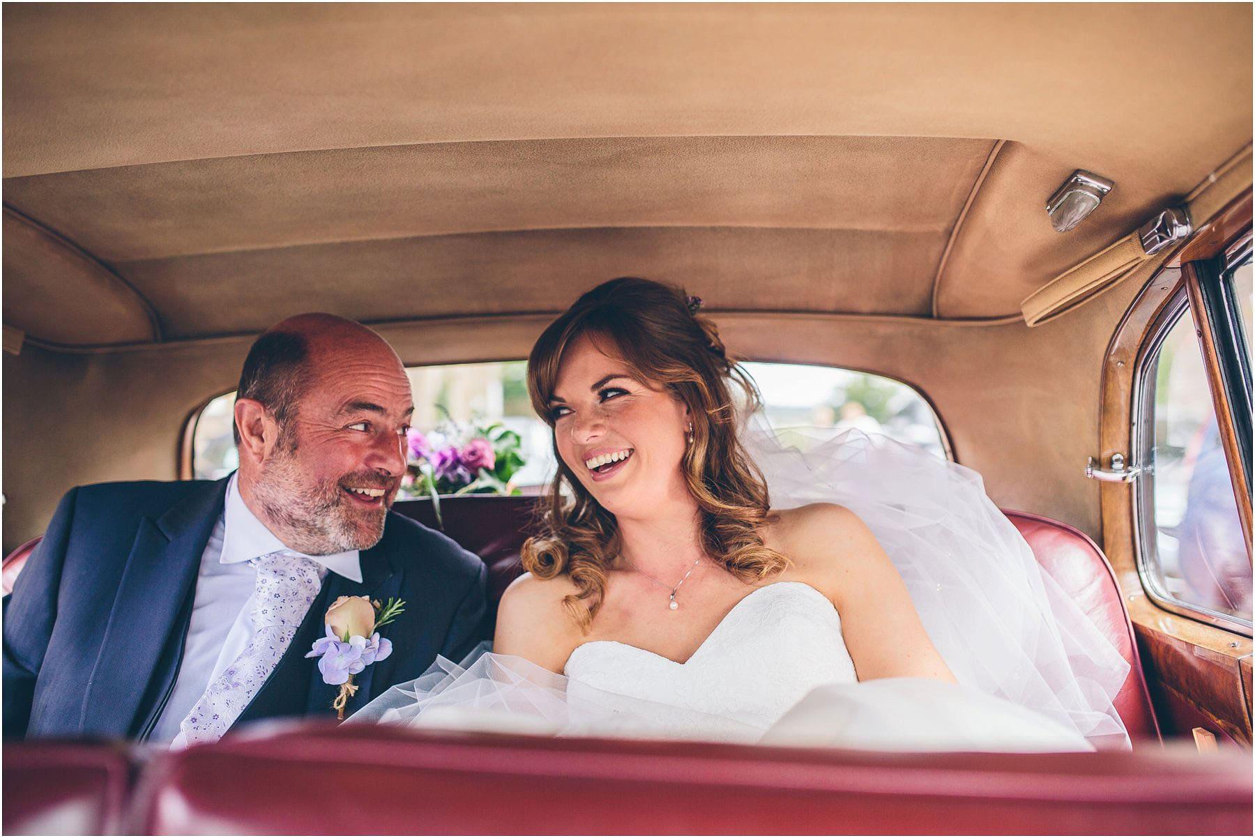 Stoneygate_Holiday_Centre_Wedding_Photography_0049