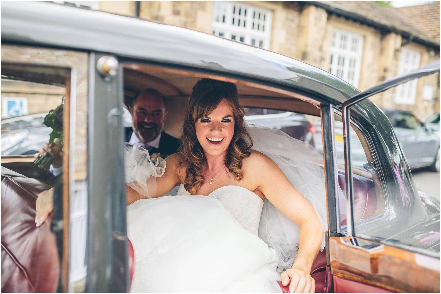 Stoneygate_Holiday_Centre_Wedding_Photography_0051