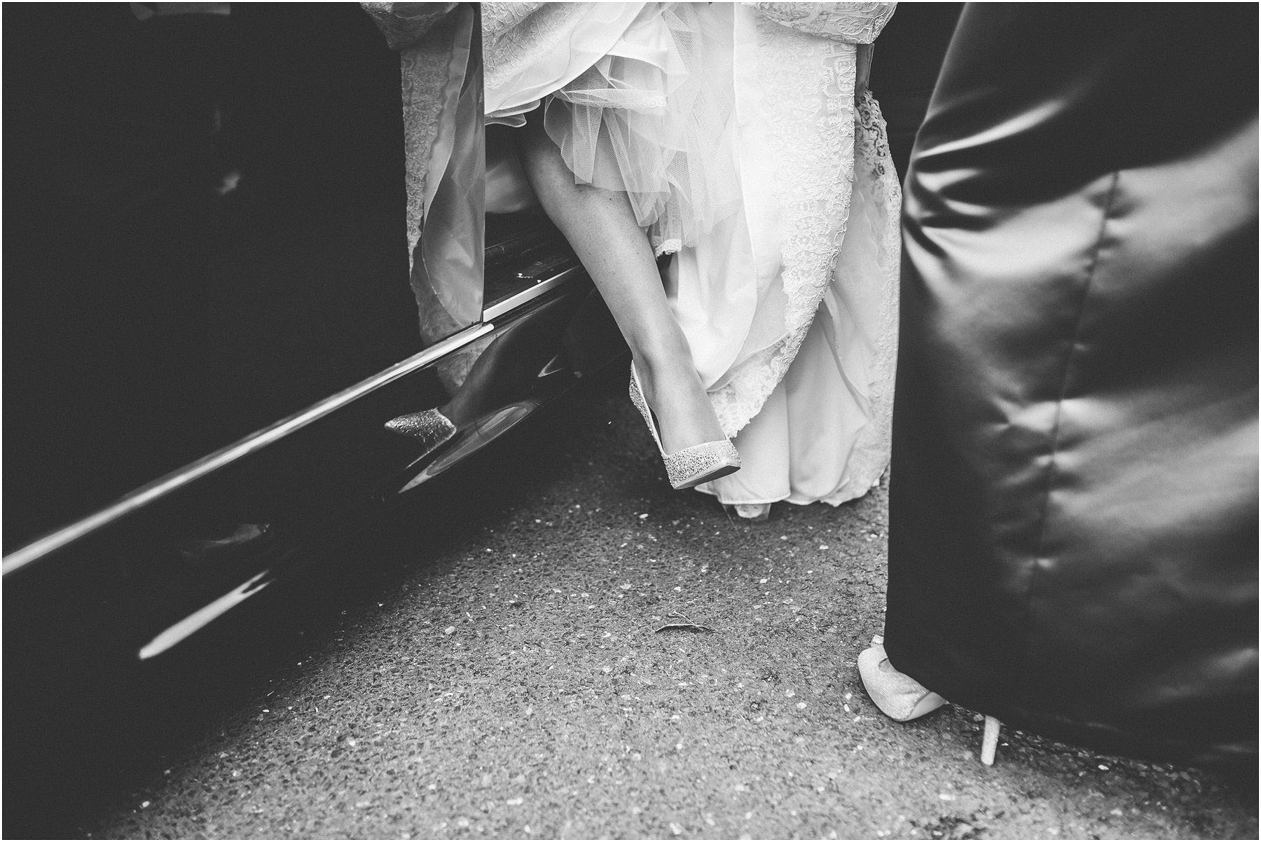 Stoneygate_Holiday_Centre_Wedding_Photography_0052