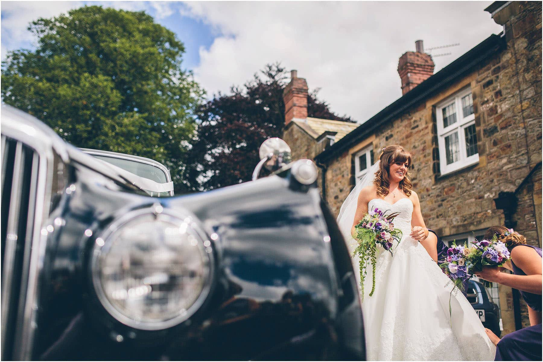 Stoneygate_Holiday_Centre_Wedding_Photography_0053