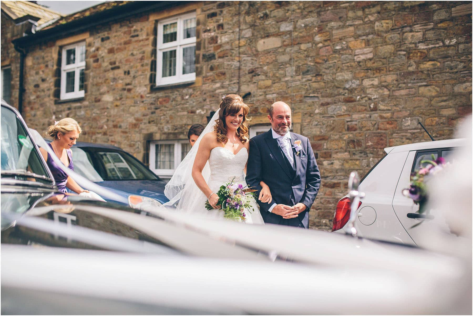 Stoneygate_Holiday_Centre_Wedding_Photography_0054