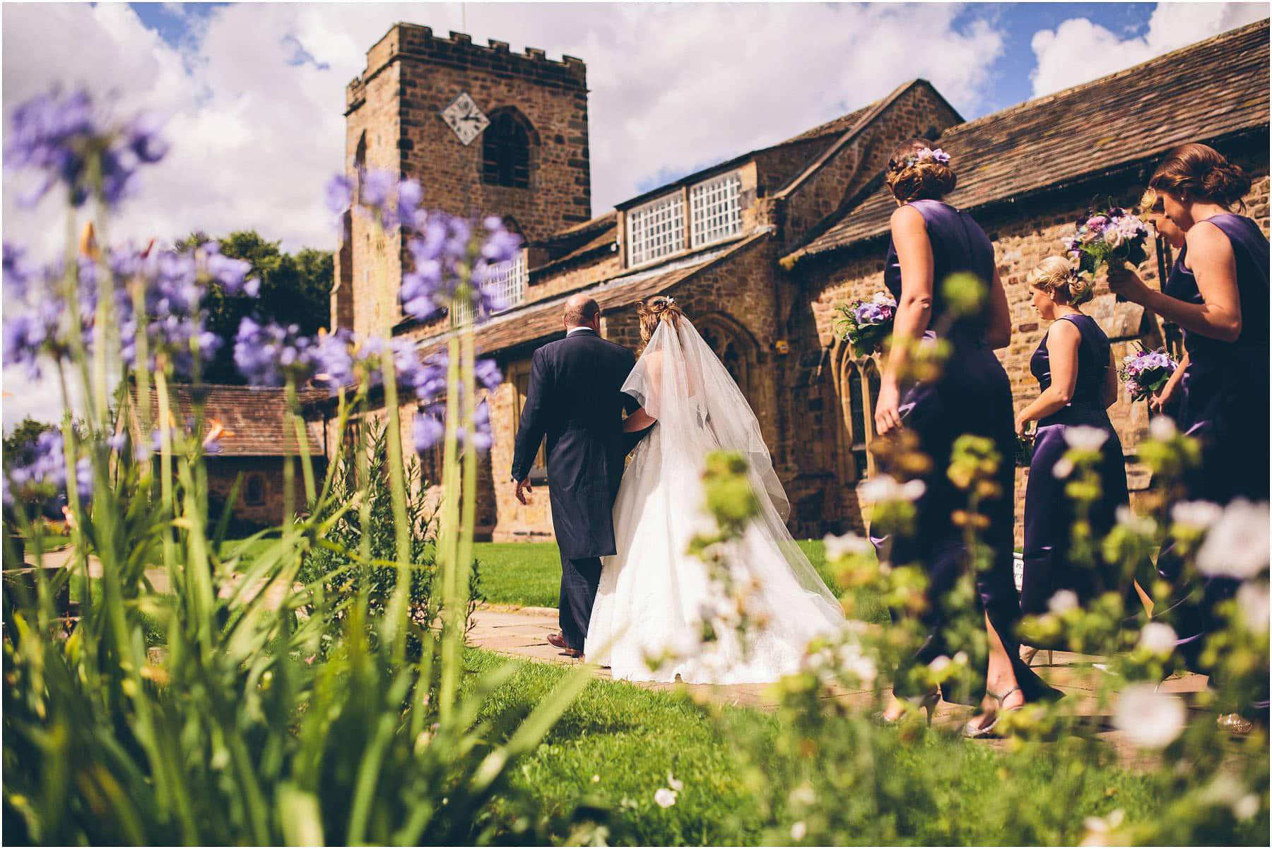 Stoneygate_Holiday_Centre_Wedding_Photography_0057