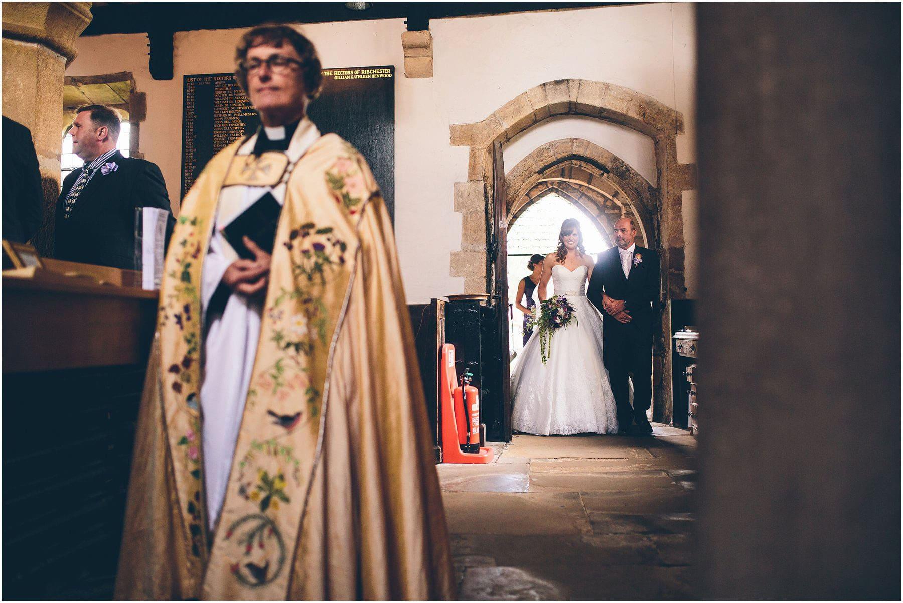 Stoneygate_Holiday_Centre_Wedding_Photography_0059
