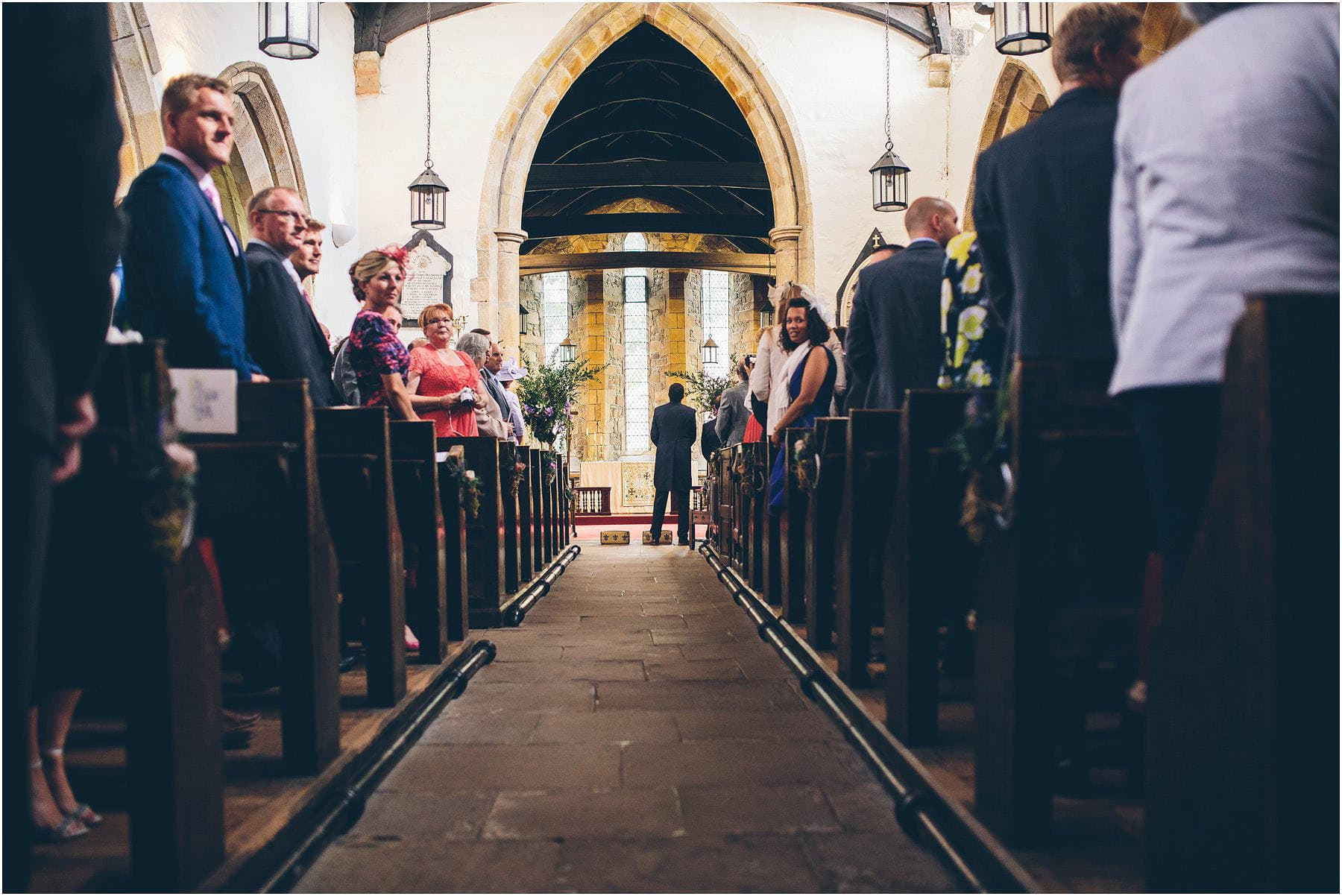 Stoneygate_Holiday_Centre_Wedding_Photography_0060